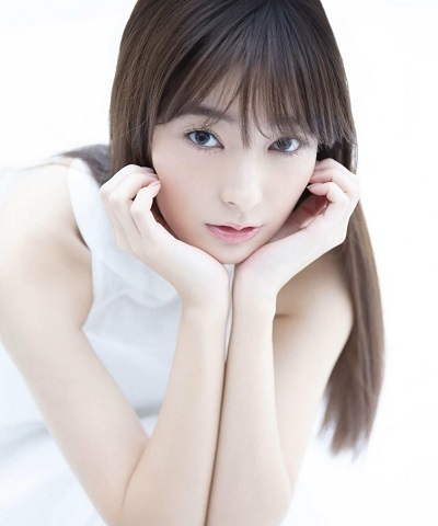 宮本茉由36