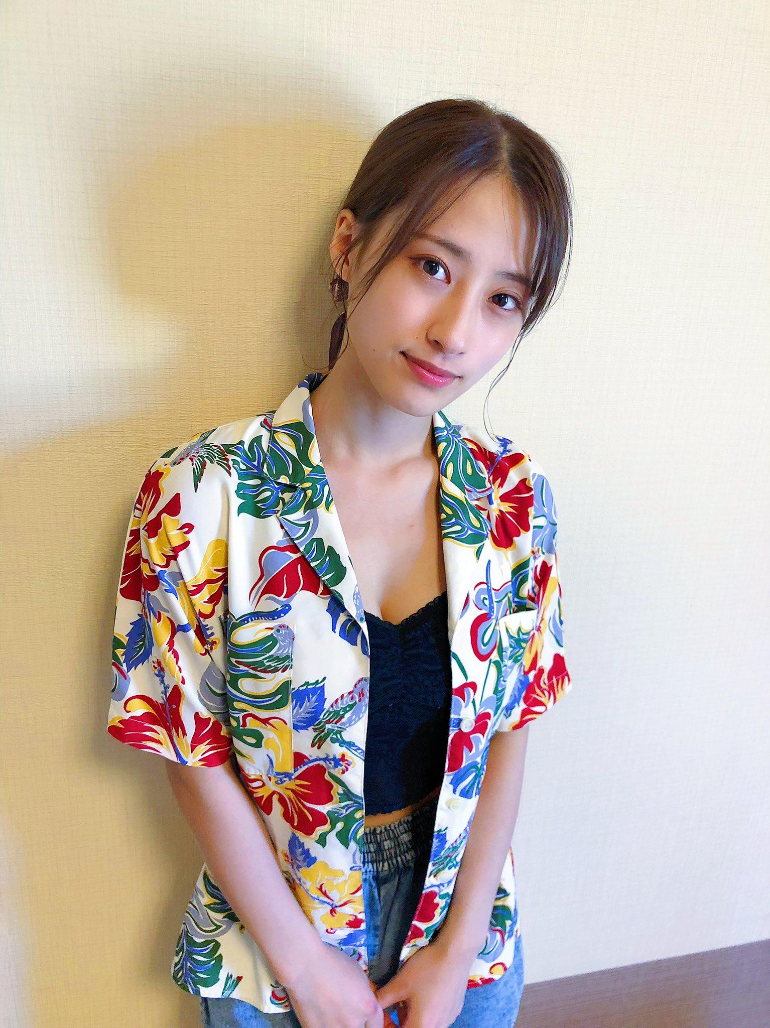 澄田綾乃21