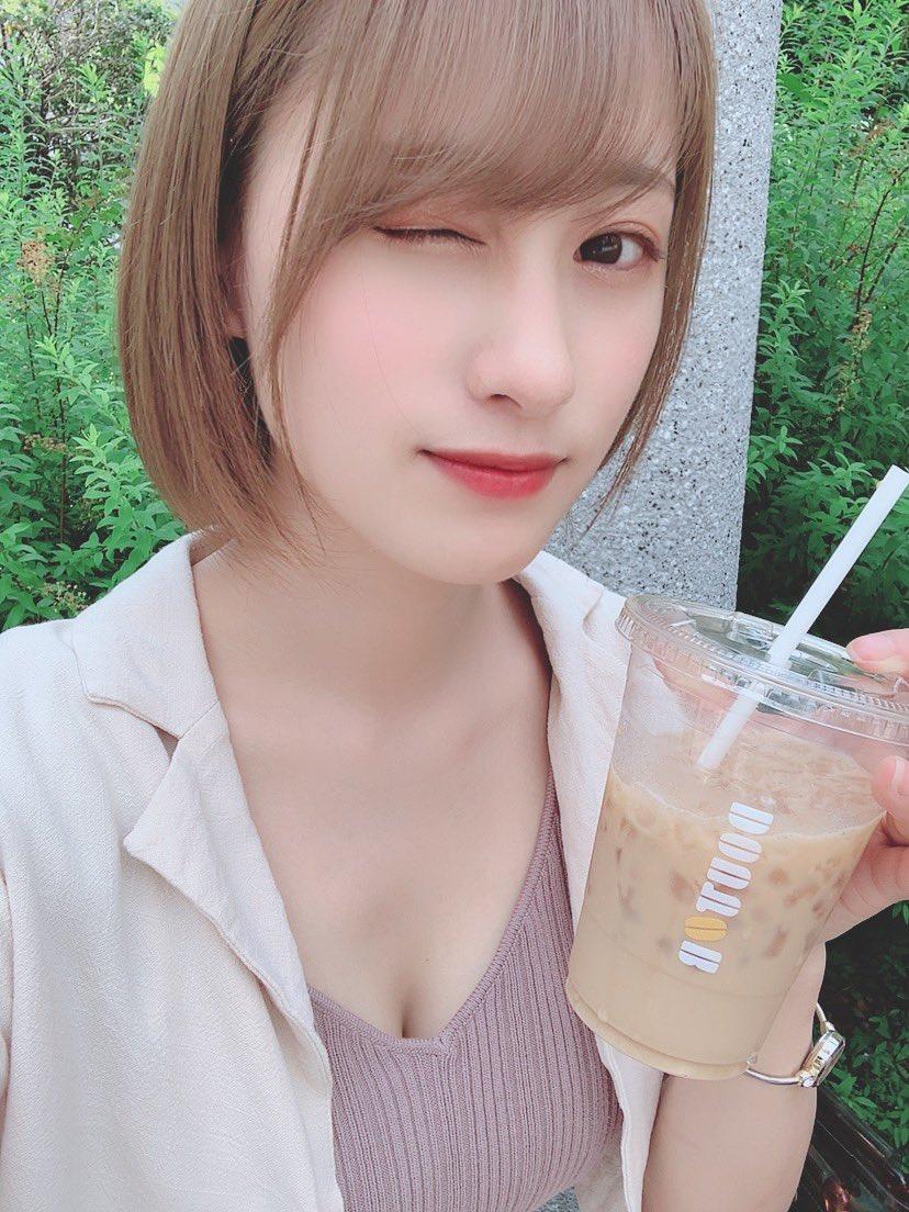 澄田綾乃25