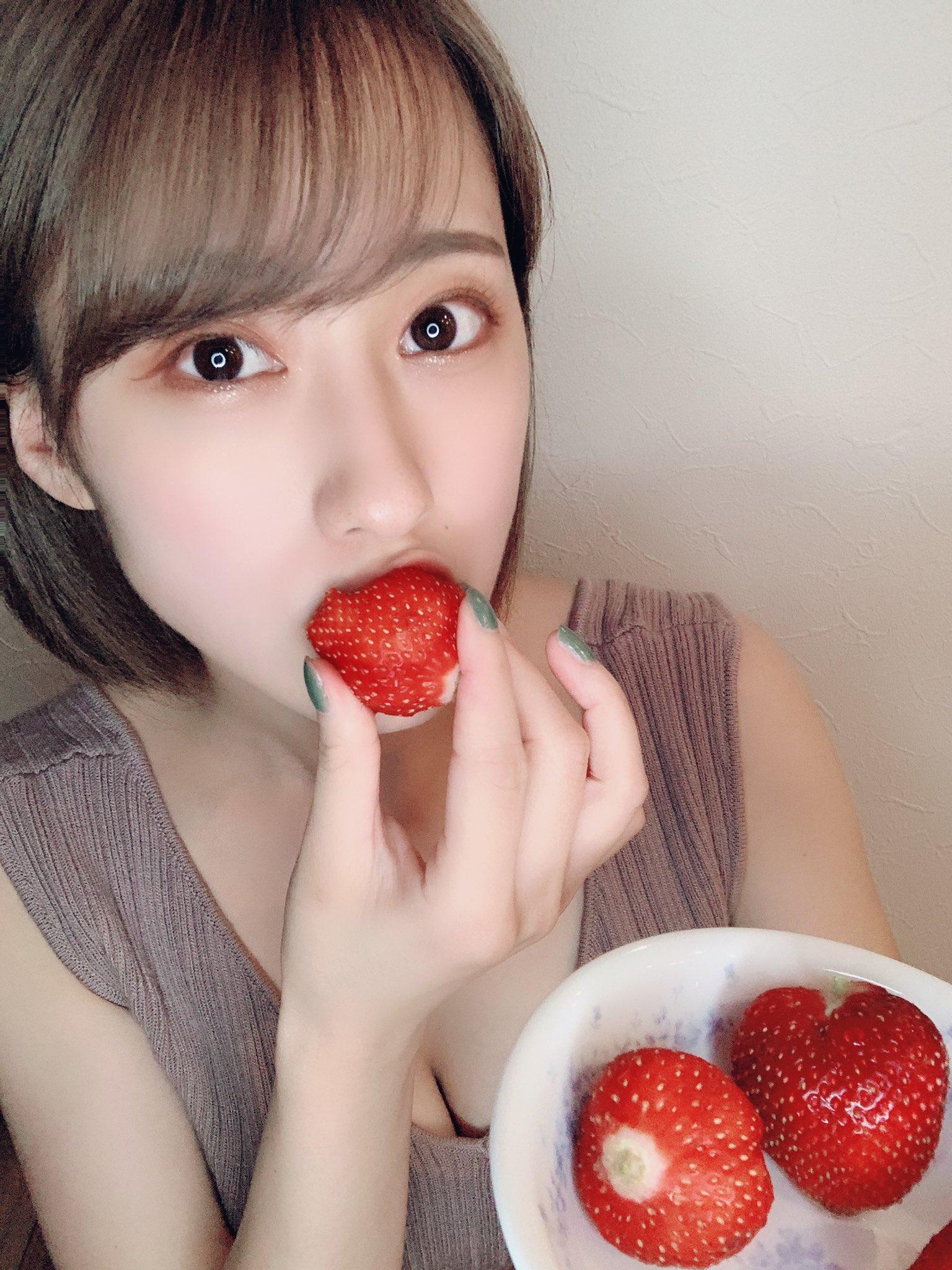 澄田綾乃26