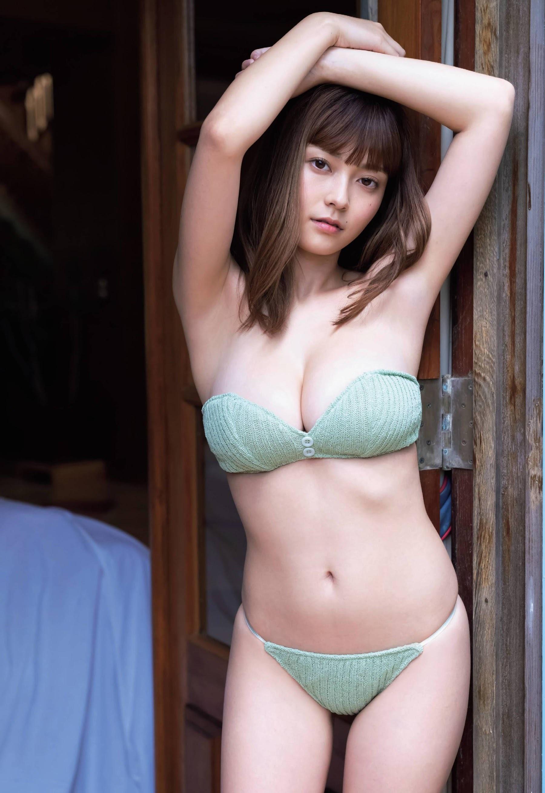 櫻井音乃87