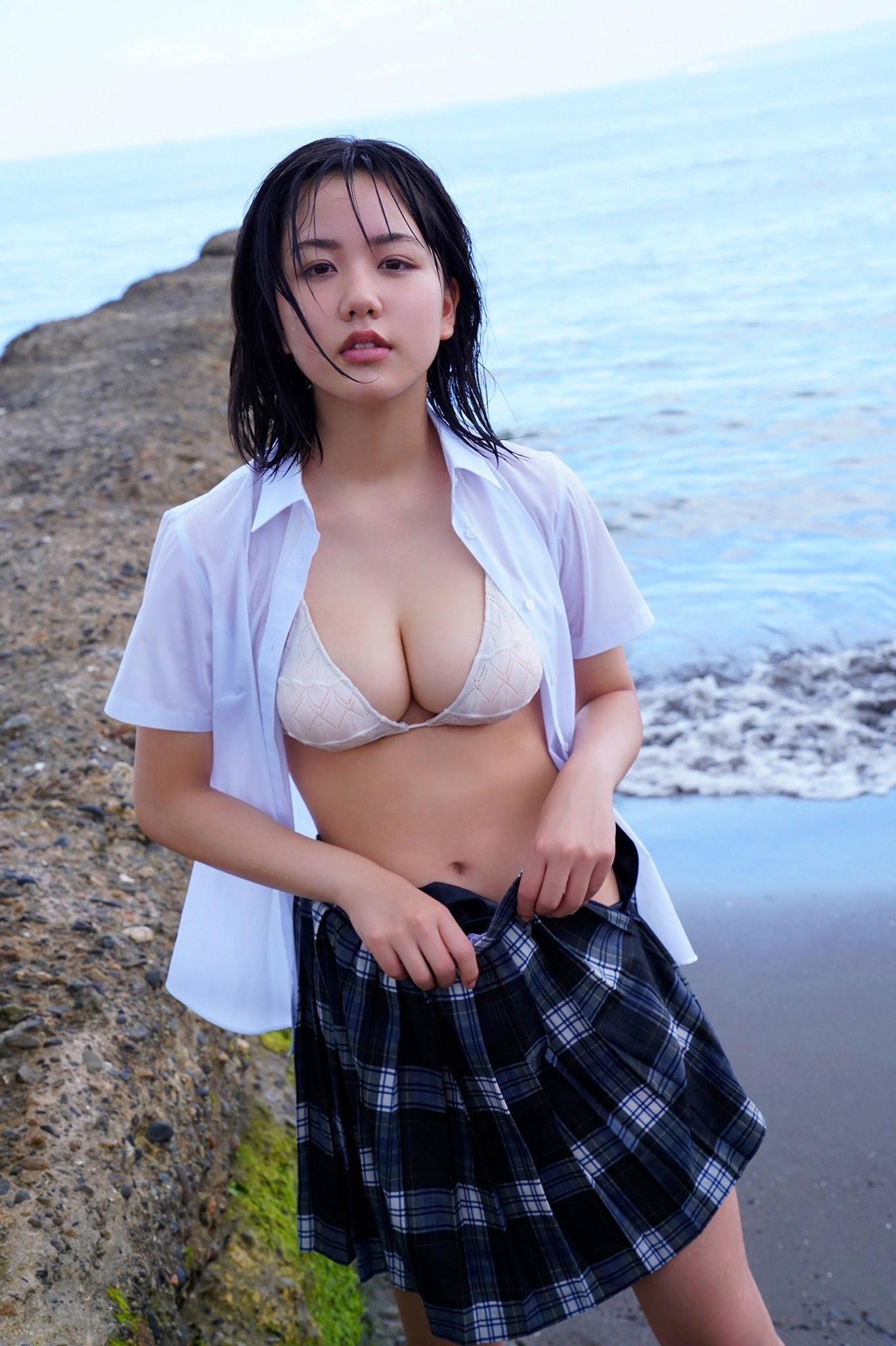 後藤真桜93