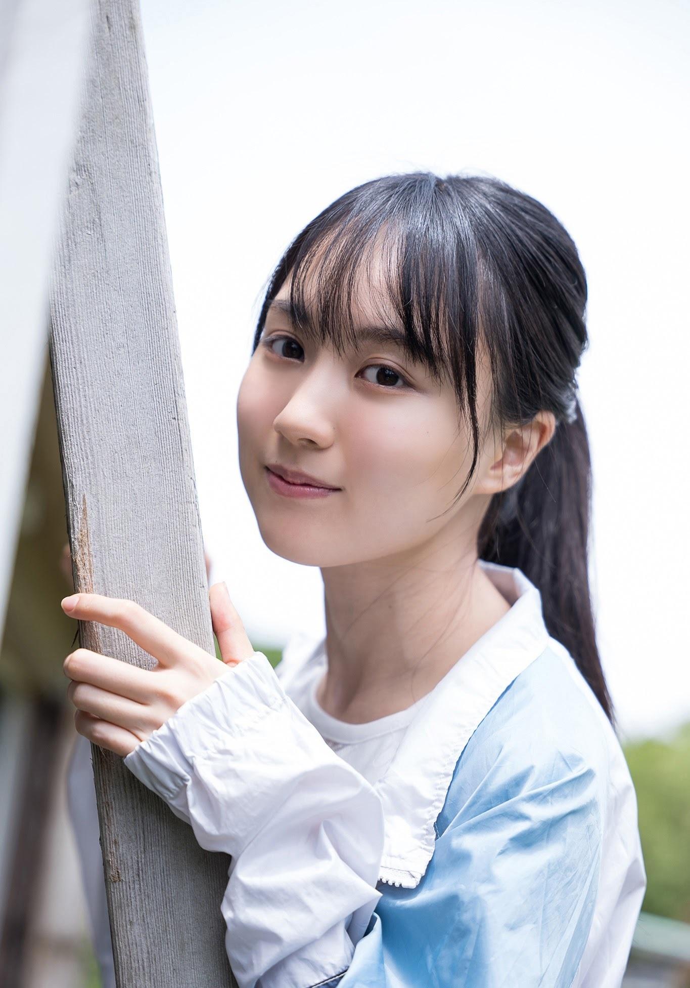 賀喜遥香91