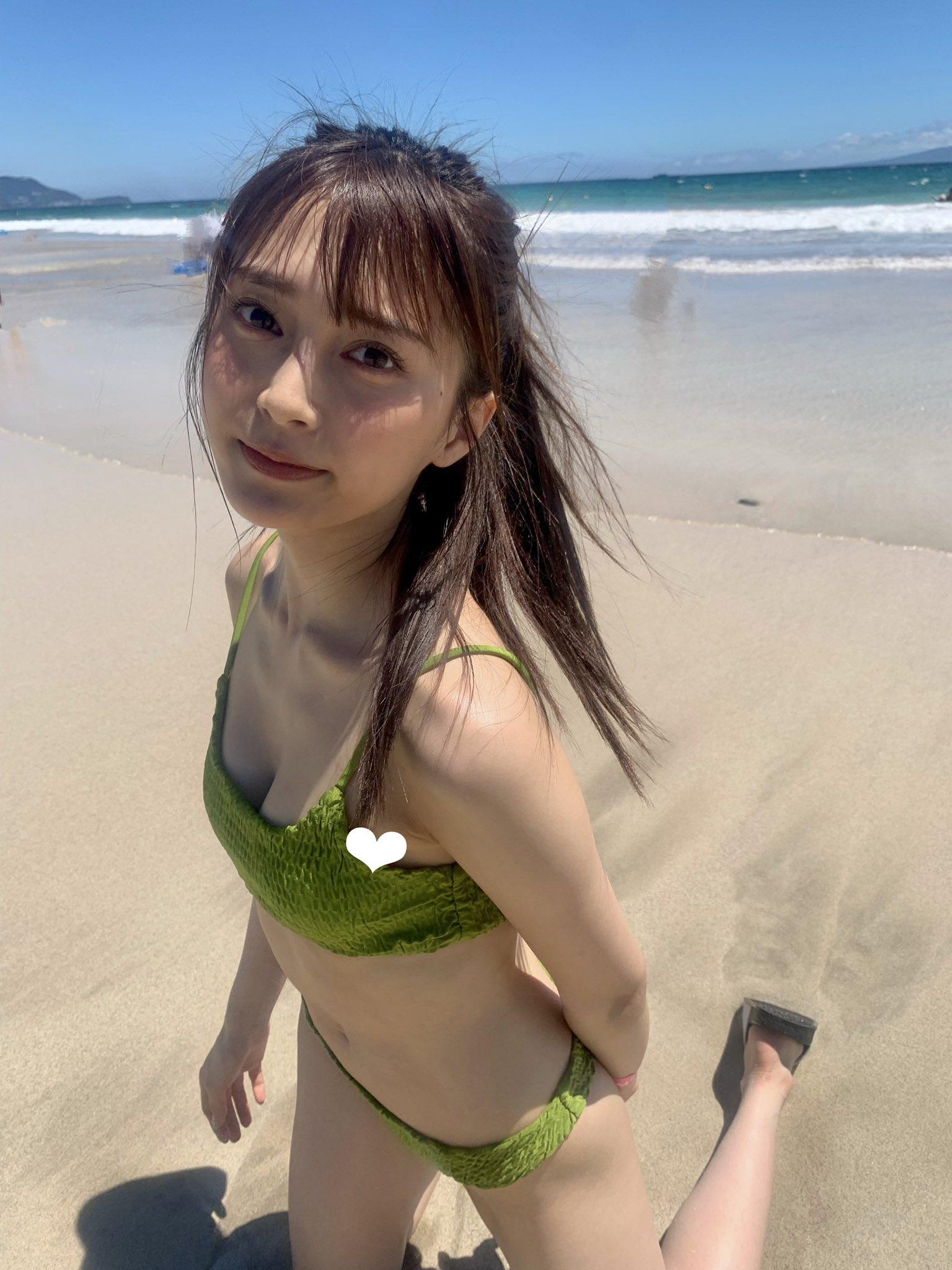 小山璃奈25