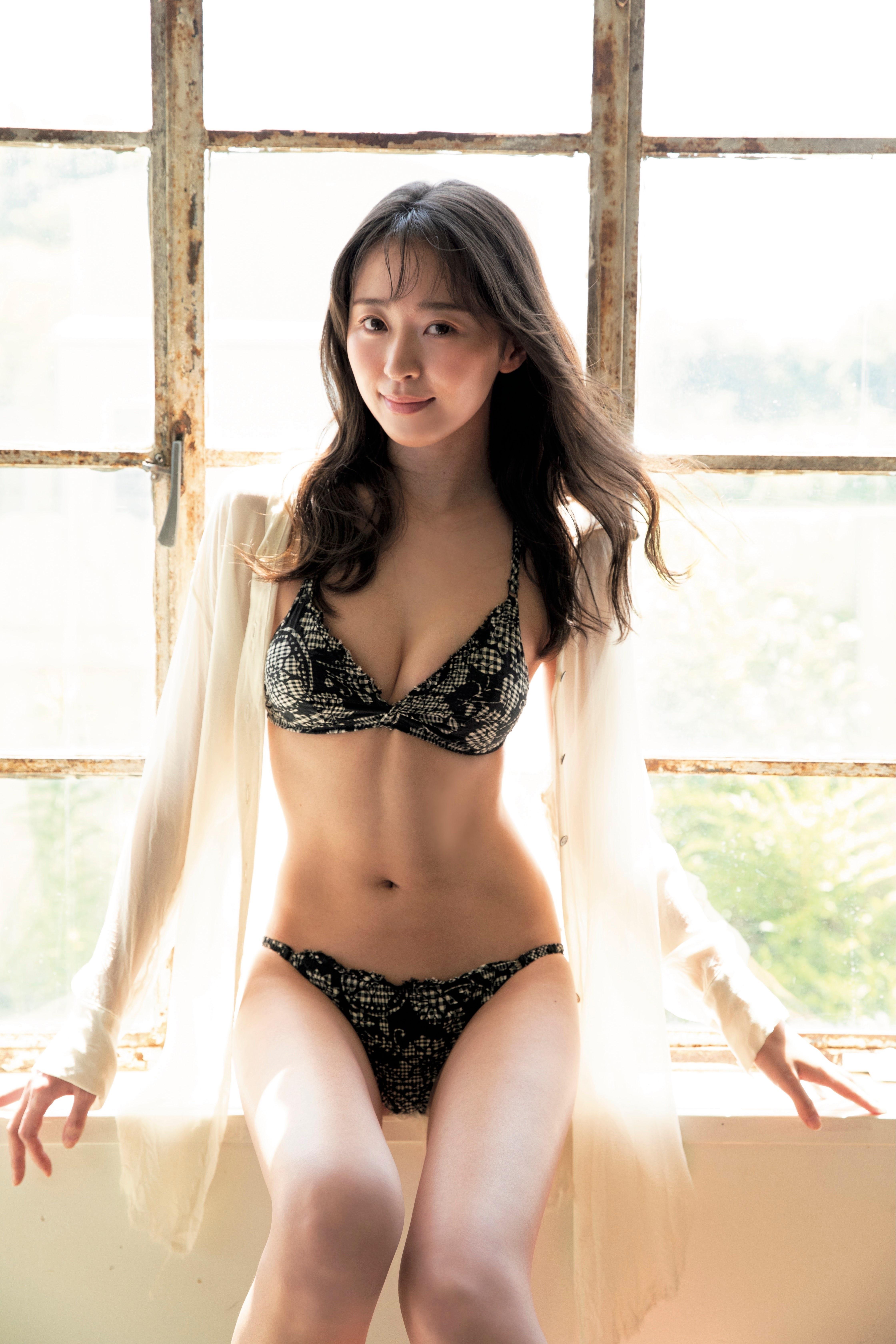 中川知香7