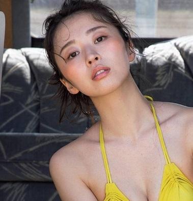 中川知香14