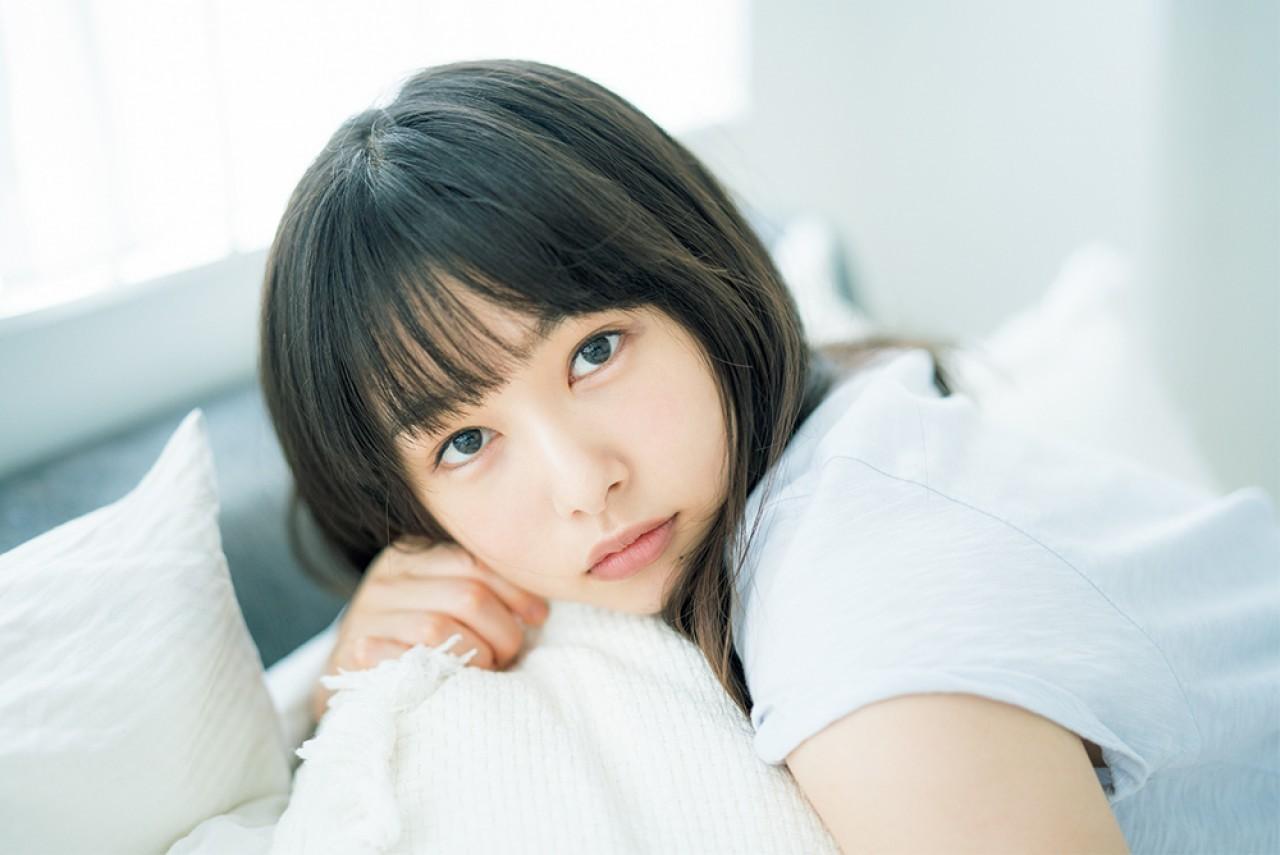 桜井日奈子76