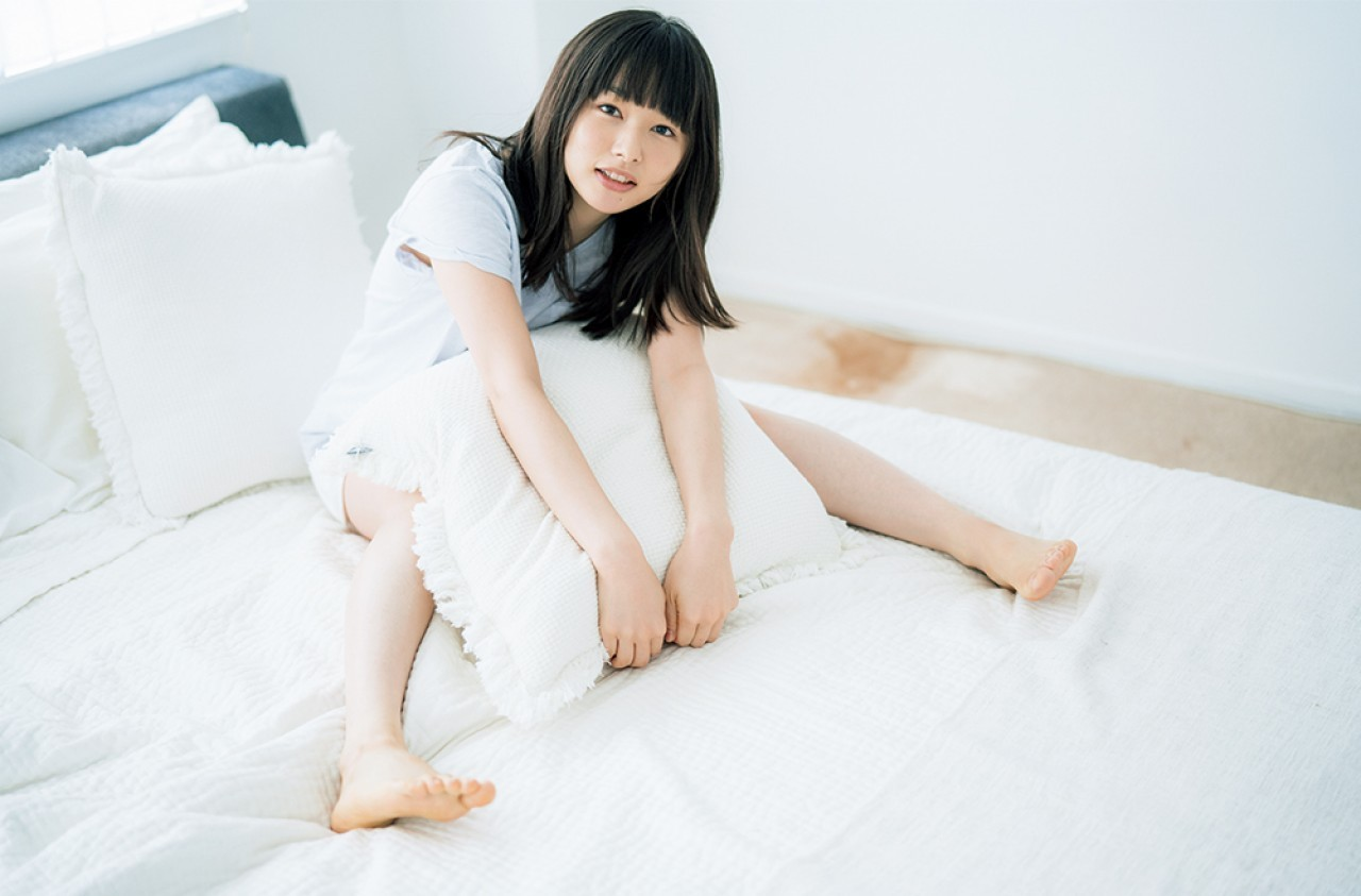 桜井日奈子77