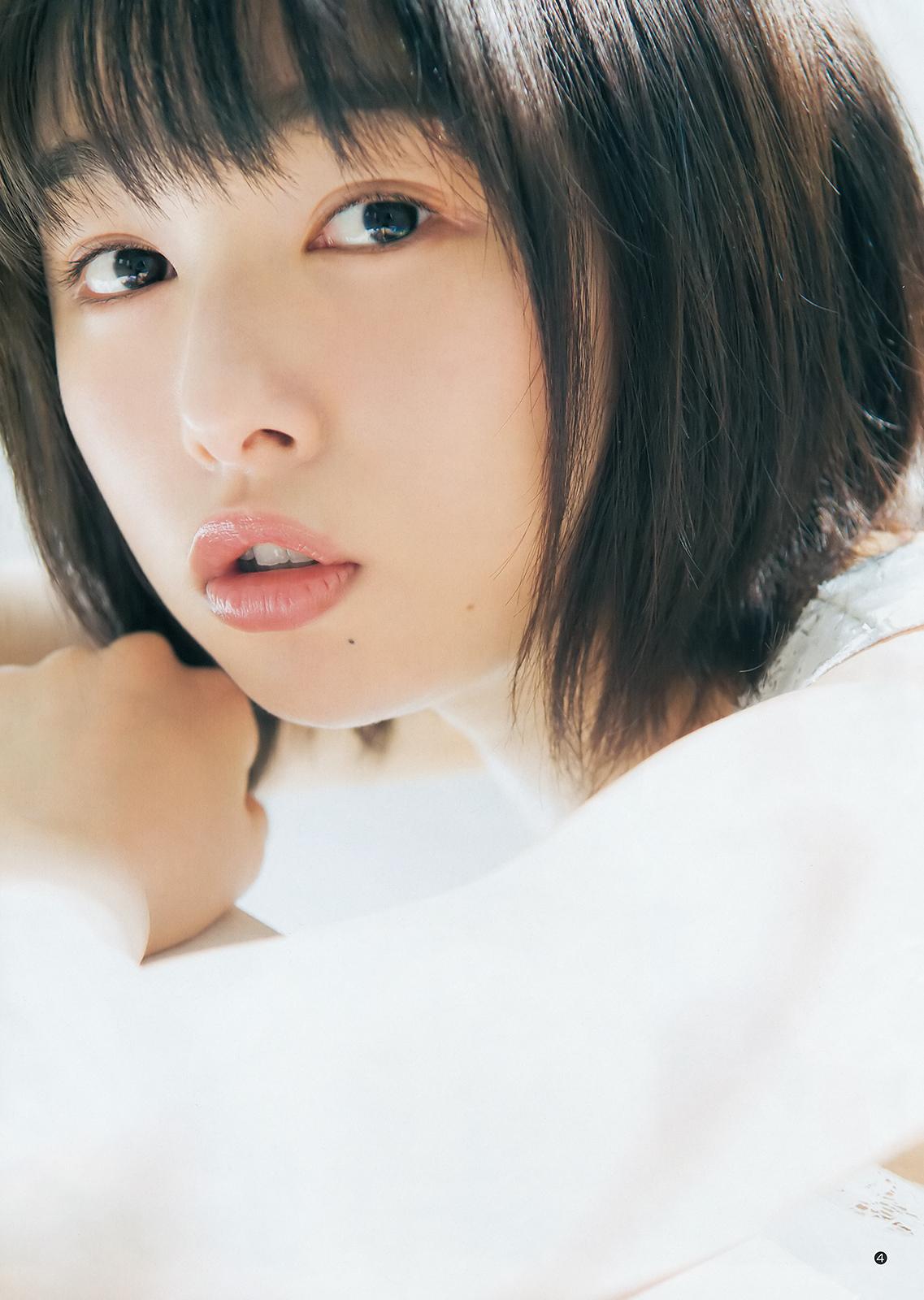 桜井日奈子90