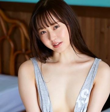 坂元誉梨24