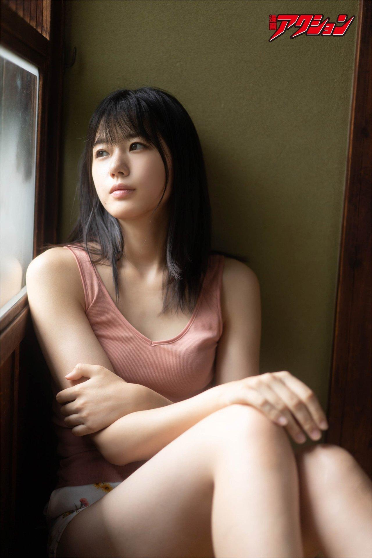 瀧野由美子17