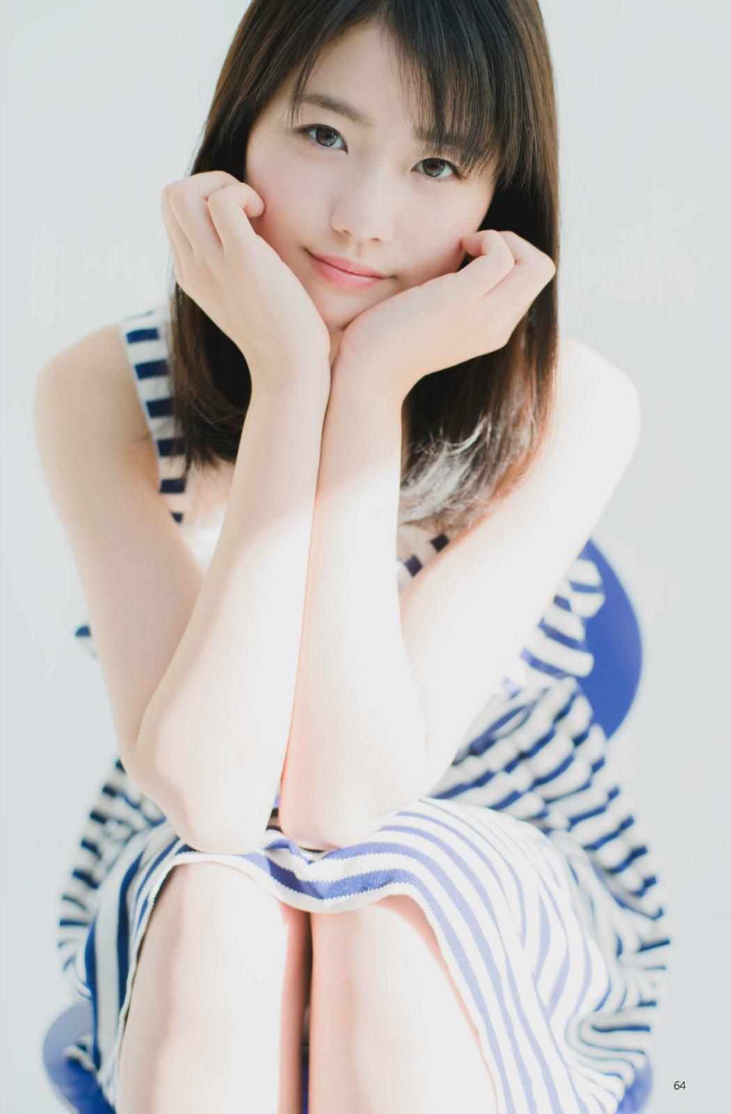 瀧野由美子21