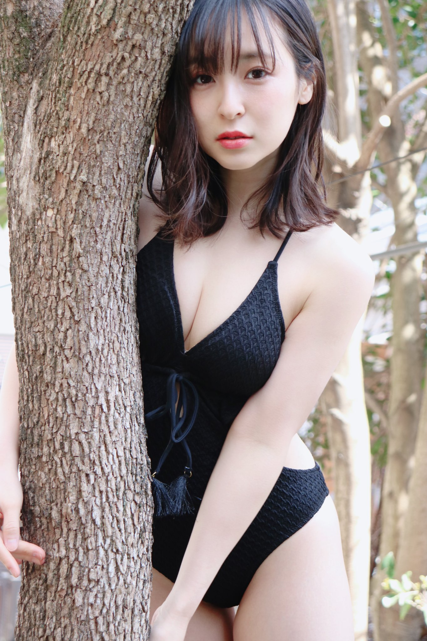 中﨑絵梨奈54