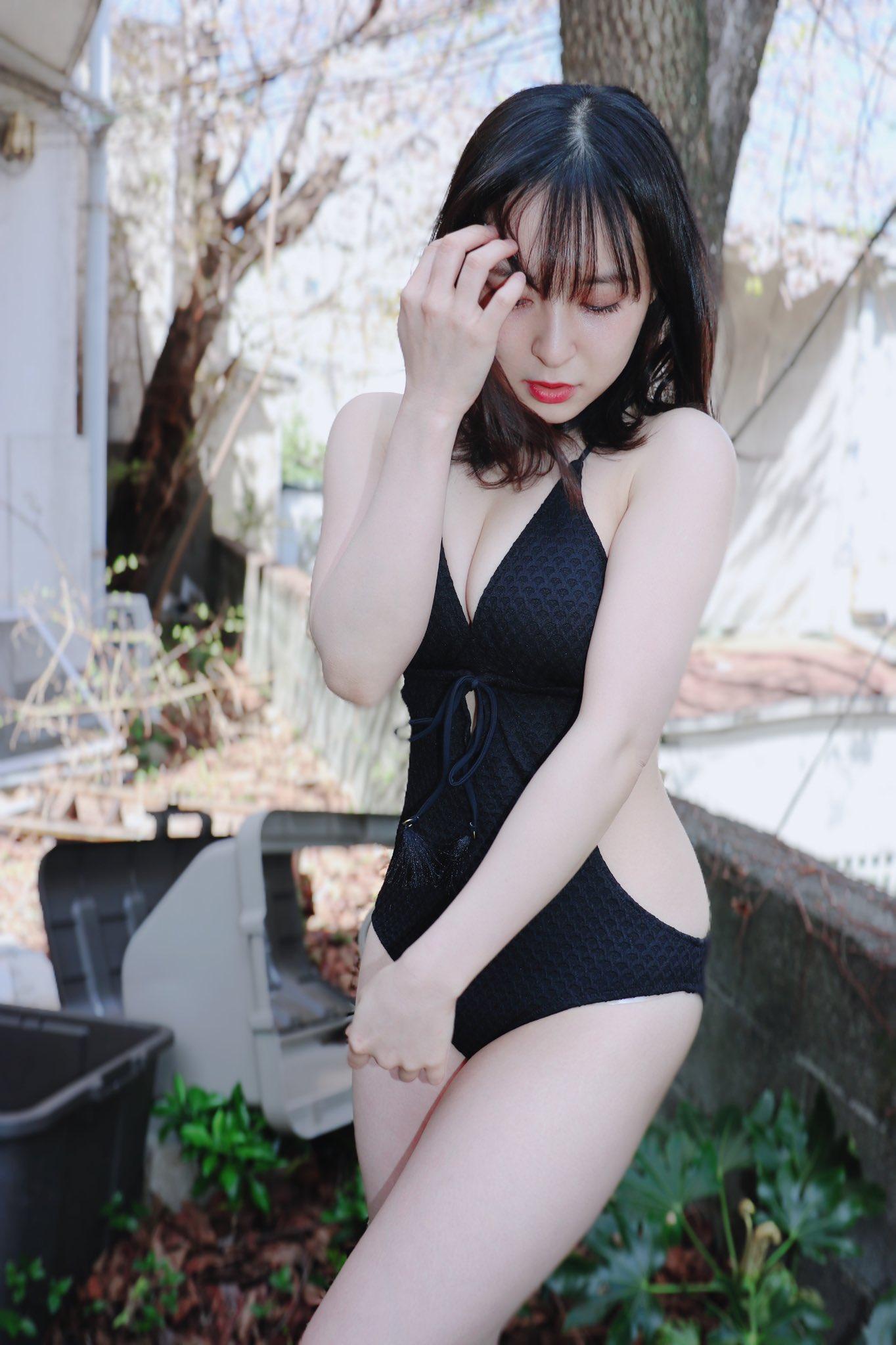 中﨑絵梨奈55