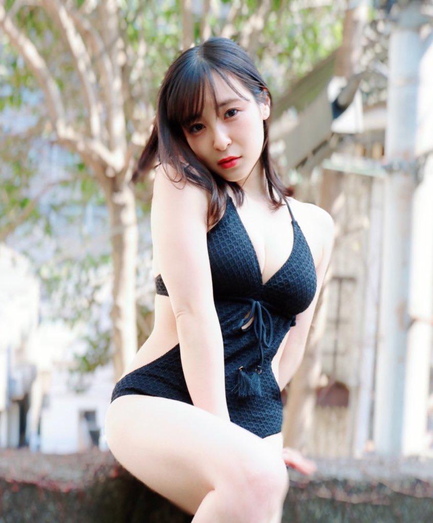 中﨑絵梨奈56