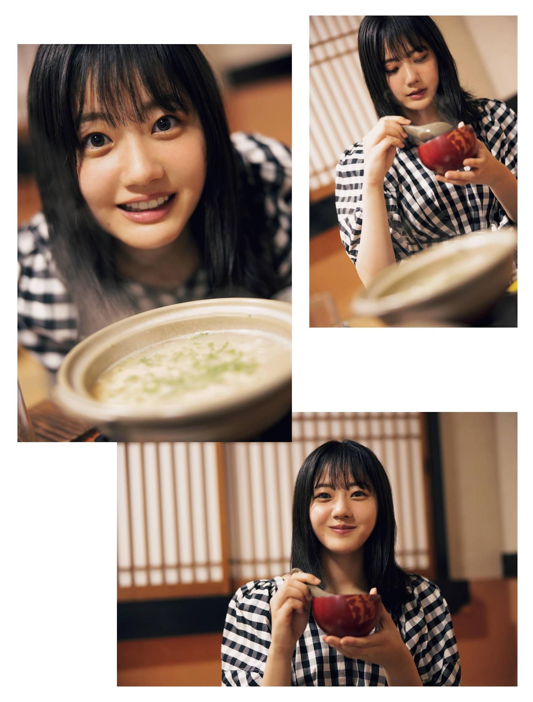 瀧野由美子30