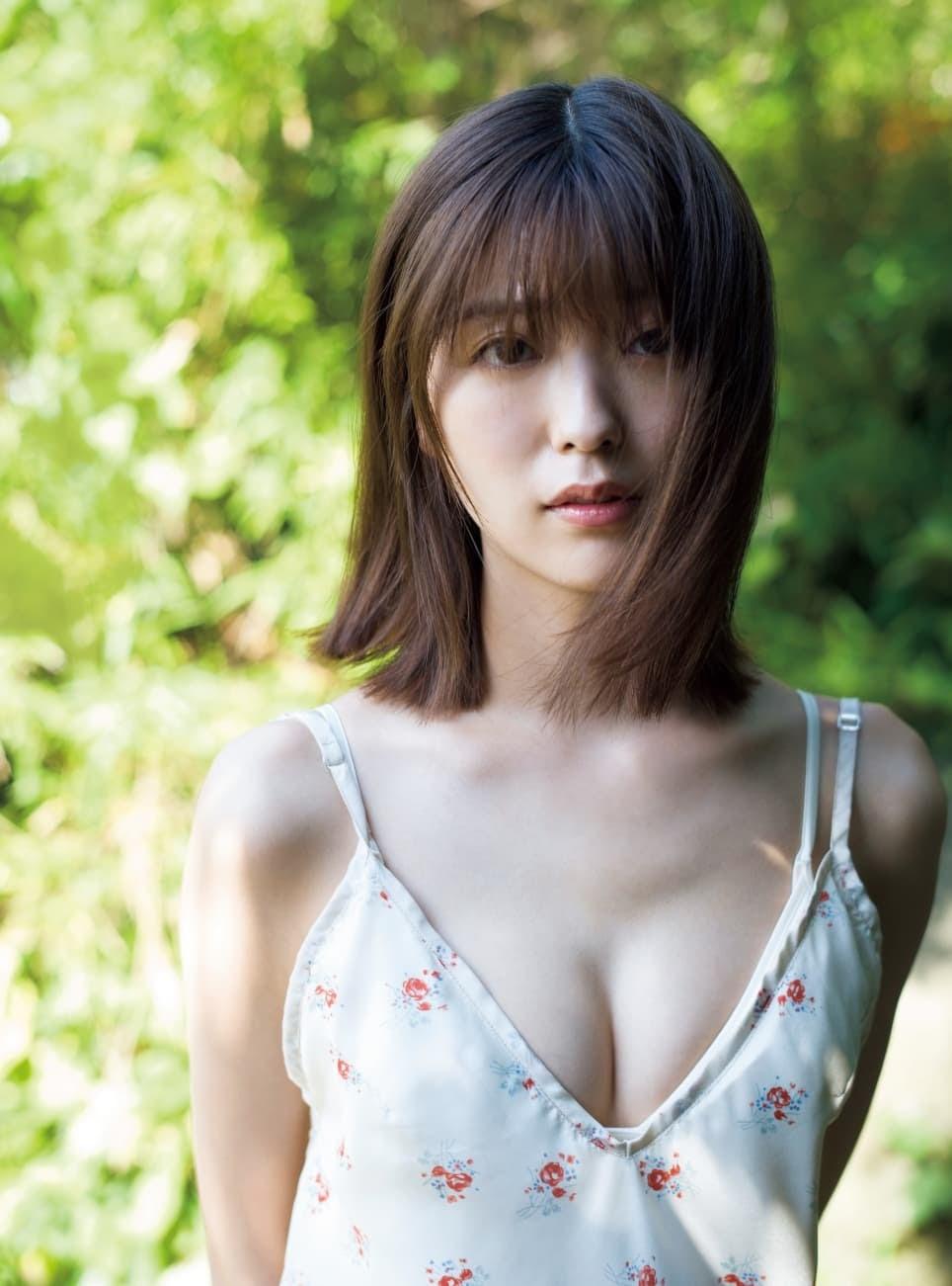 工藤美桜253