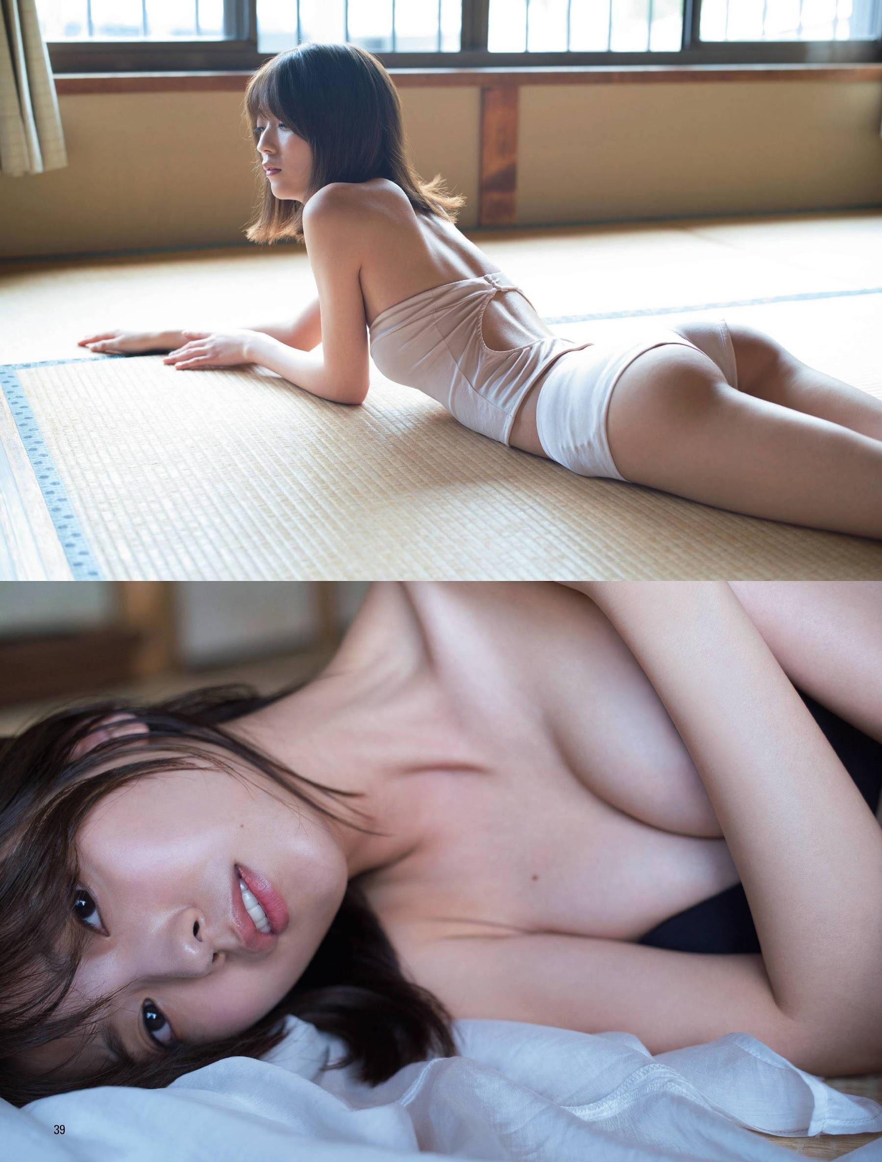 工藤美桜255