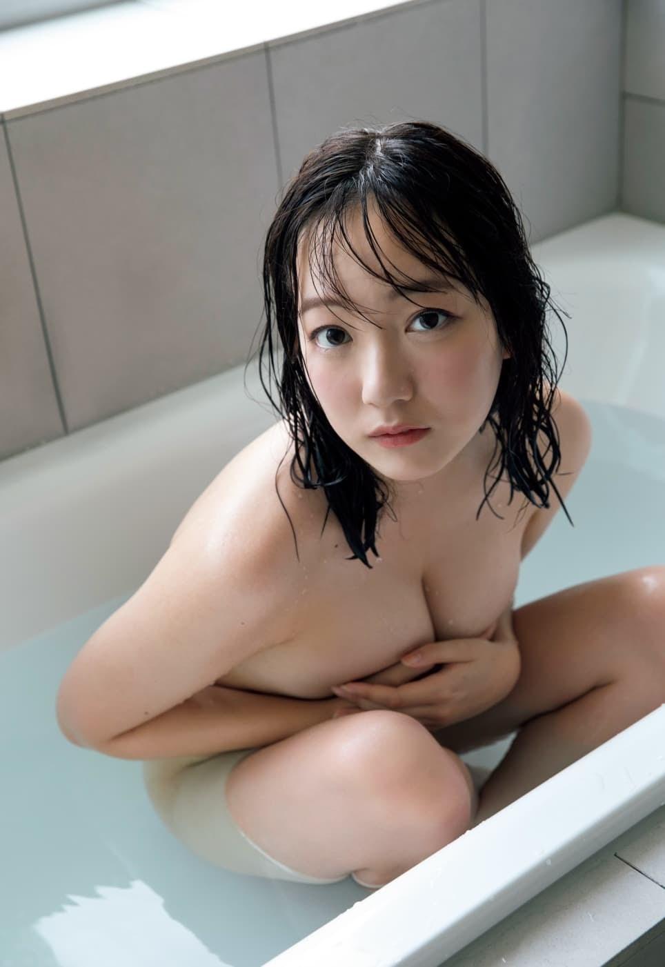京佳284