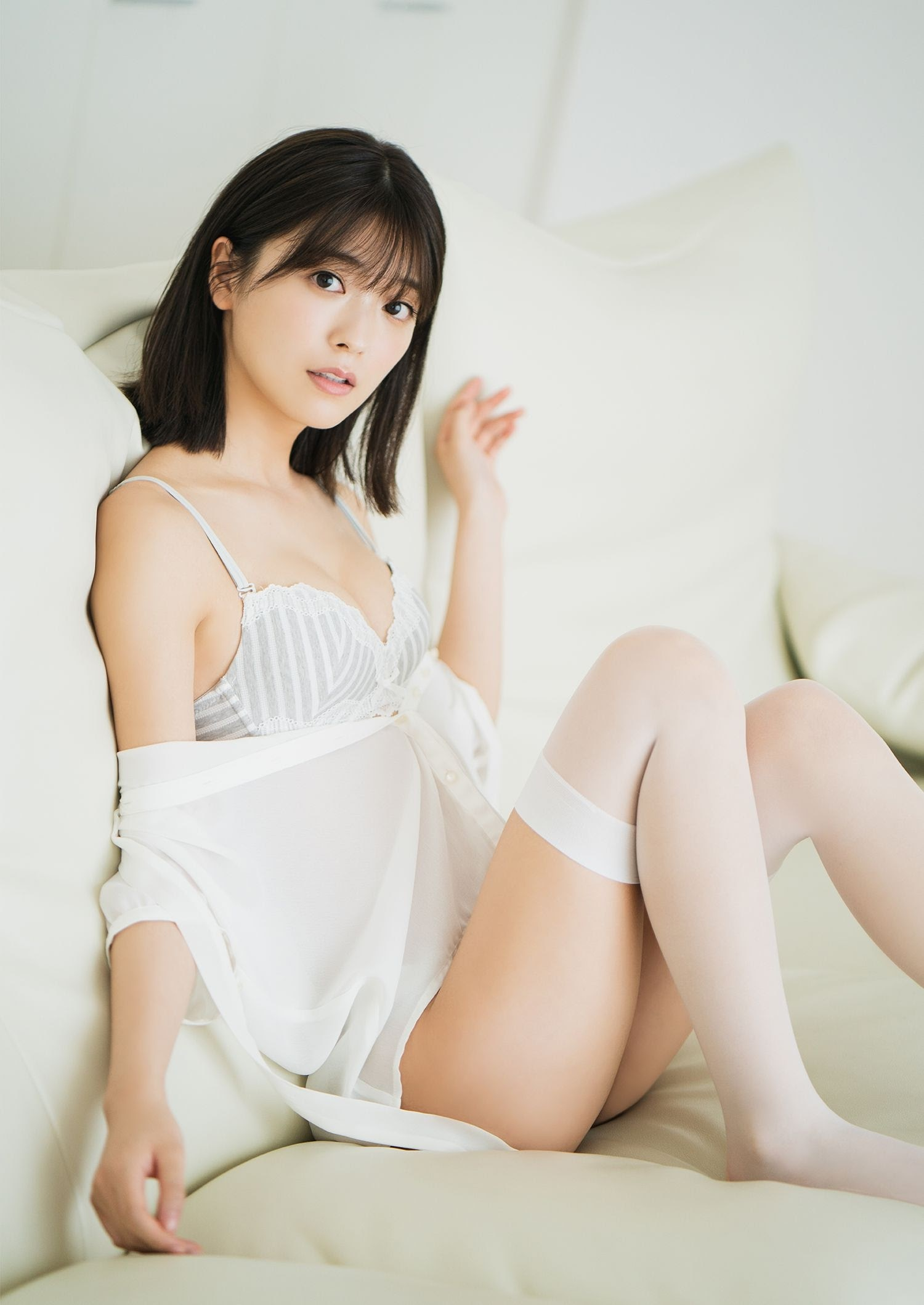 工藤美桜266