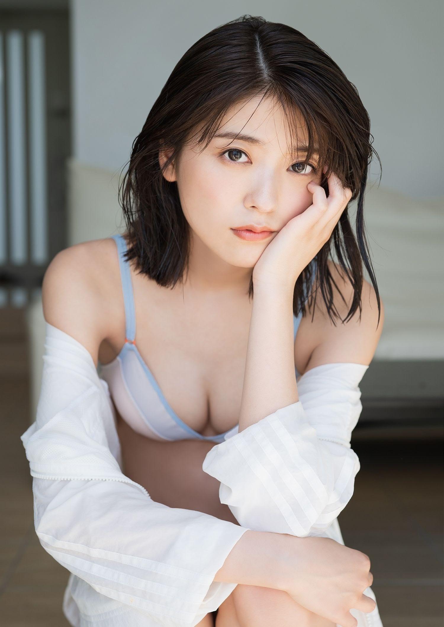 工藤美桜267