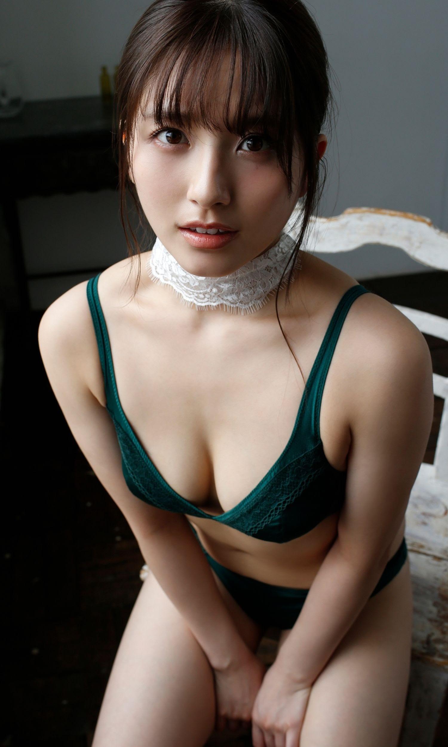 大和田南那167