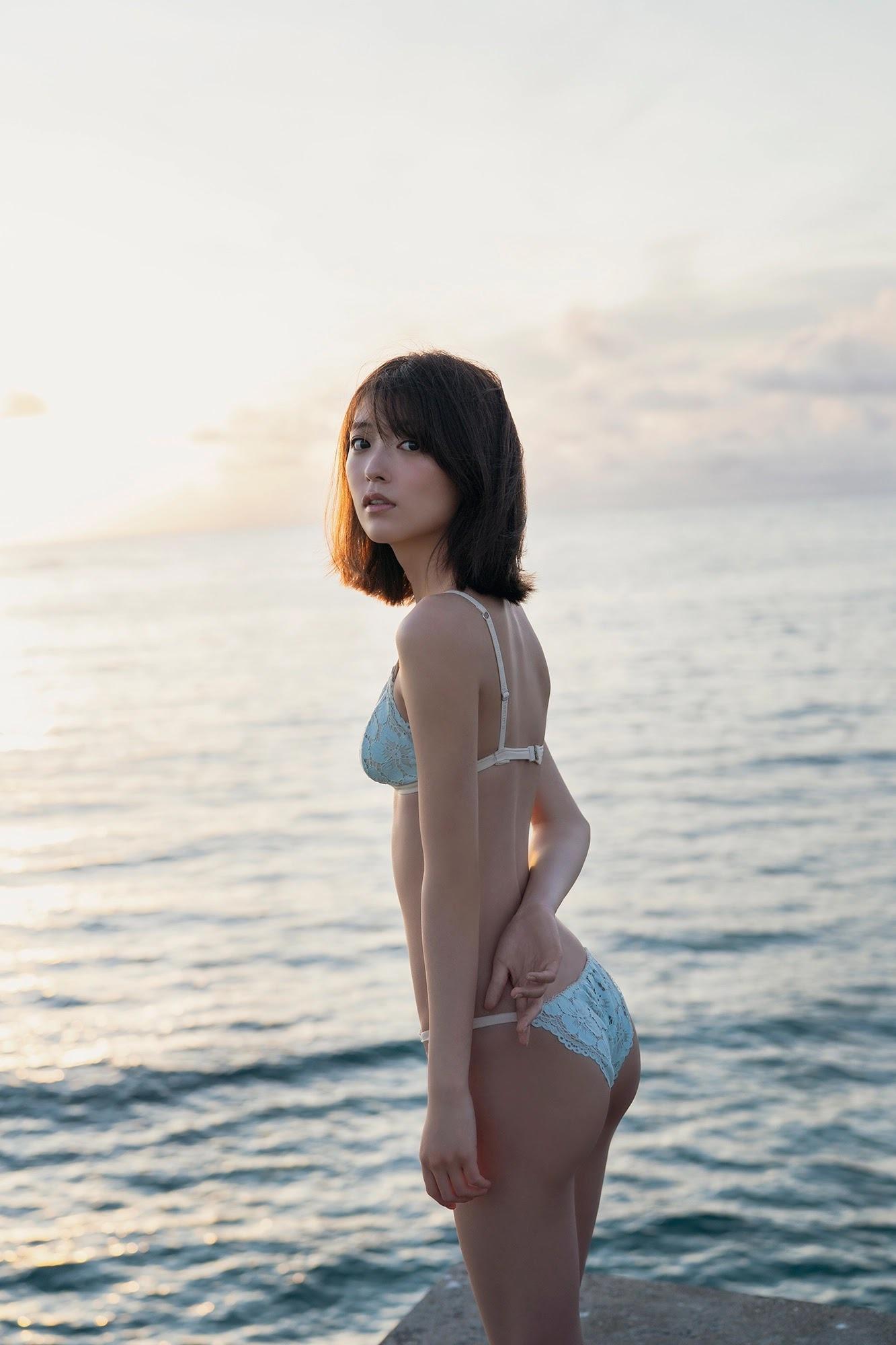 工藤美桜273