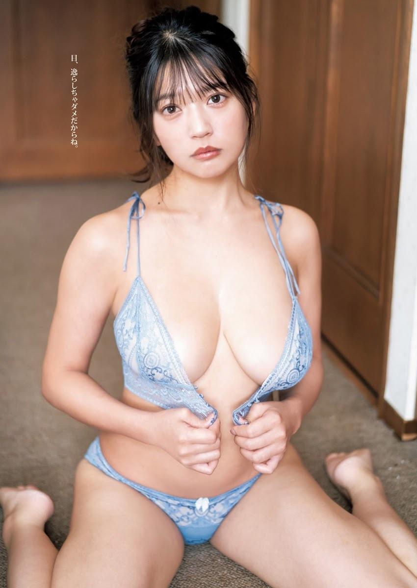 藤乃あおい75