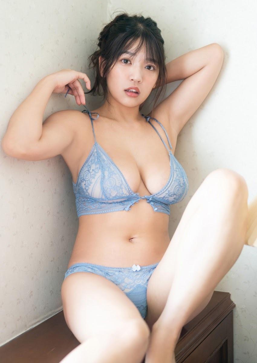 藤乃あおい77