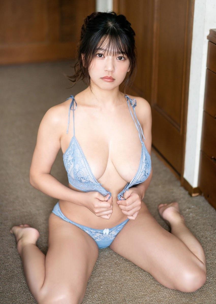 藤乃あおい81