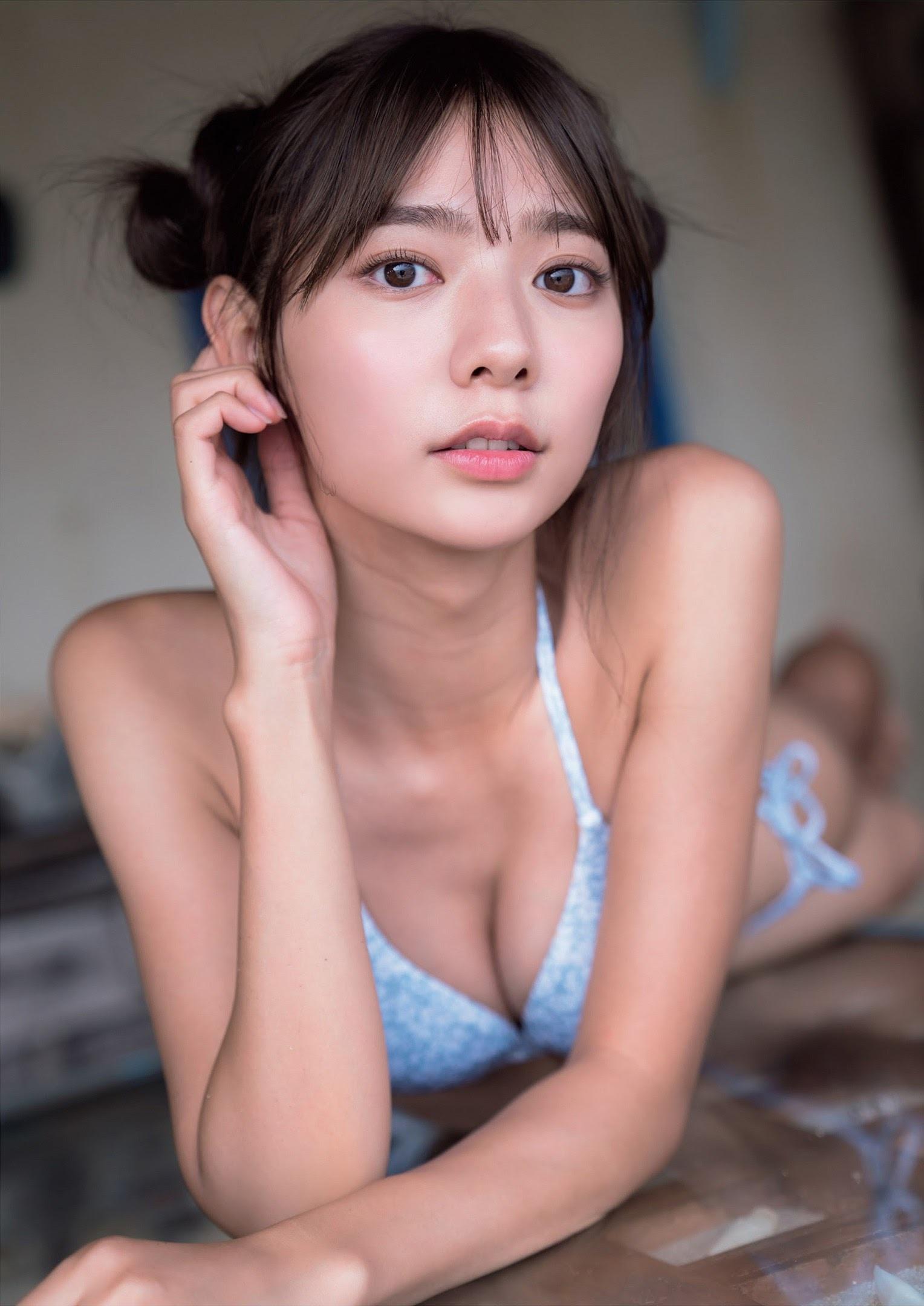 川津明日香386