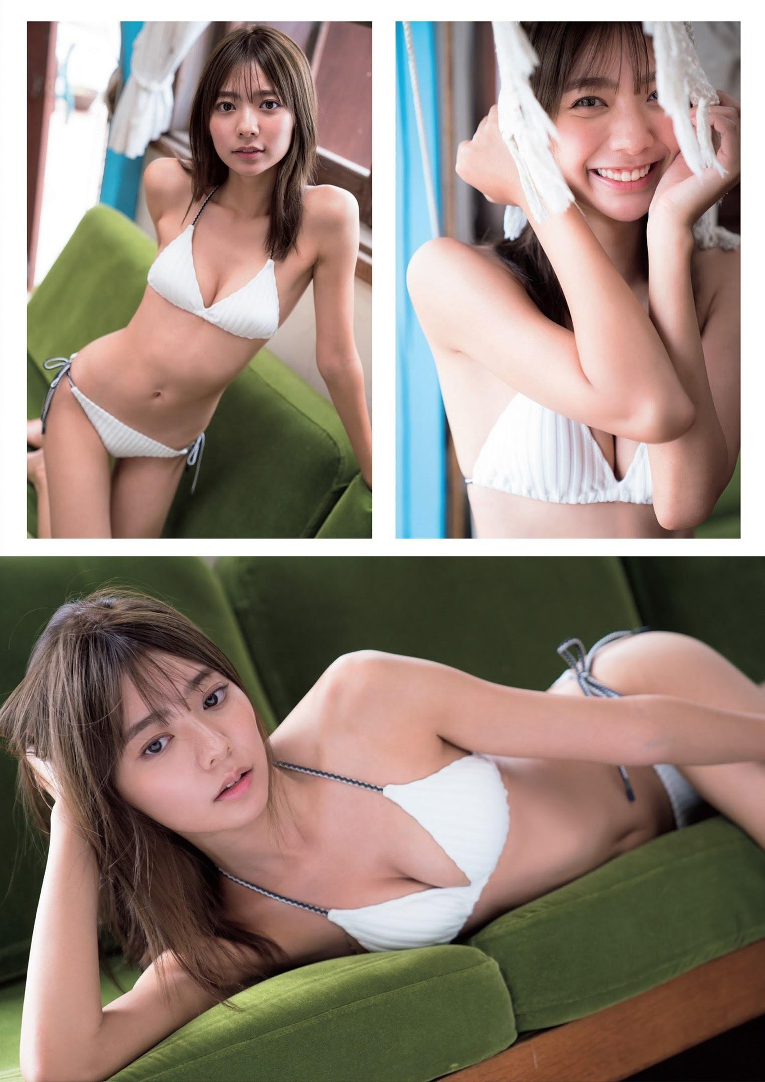 川津明日香388