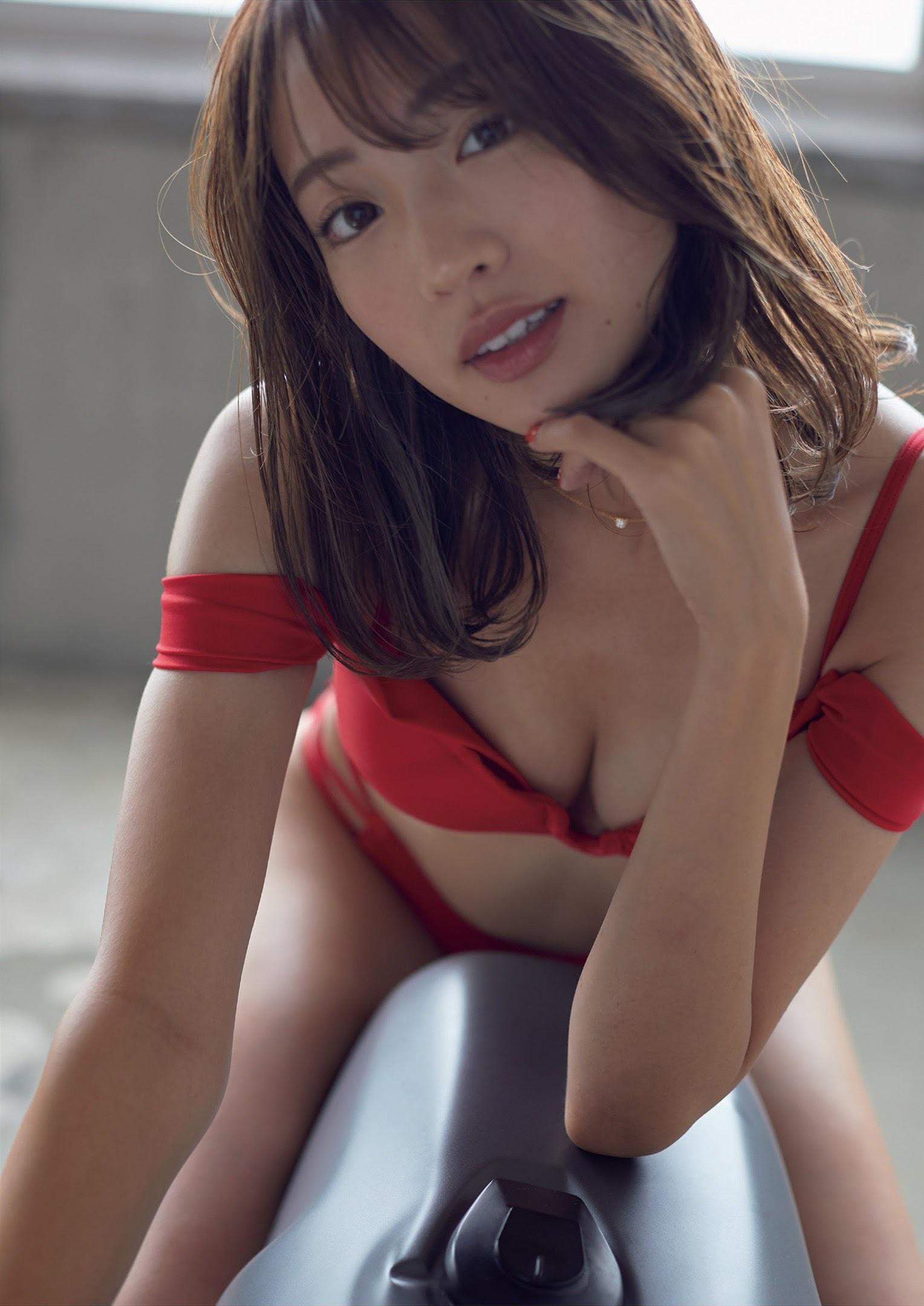 志田友美213