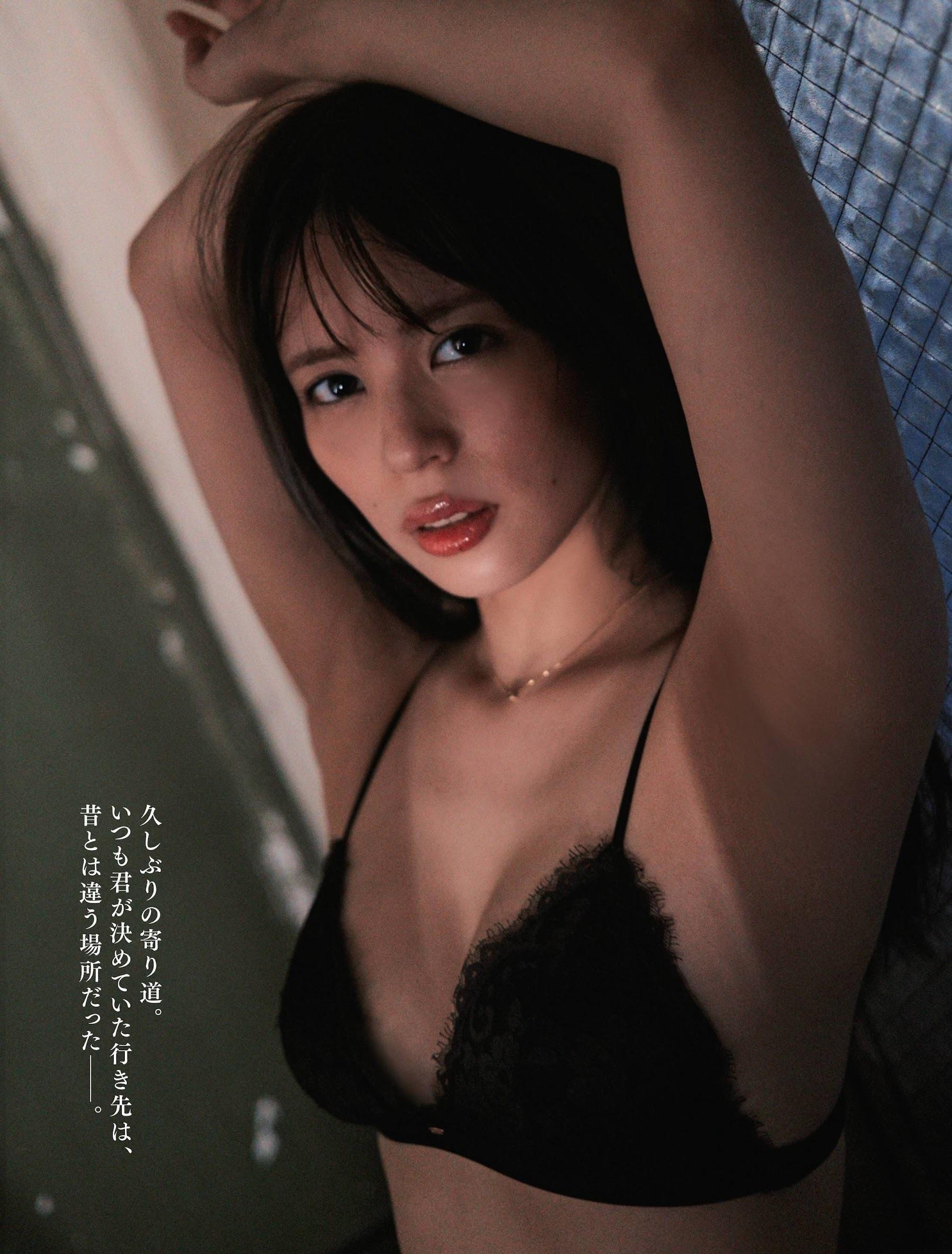 吉崎綾62