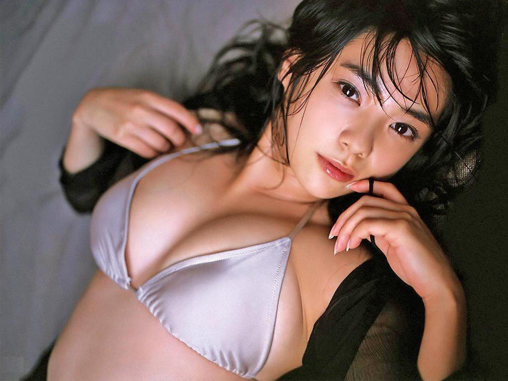 倉科カナ51