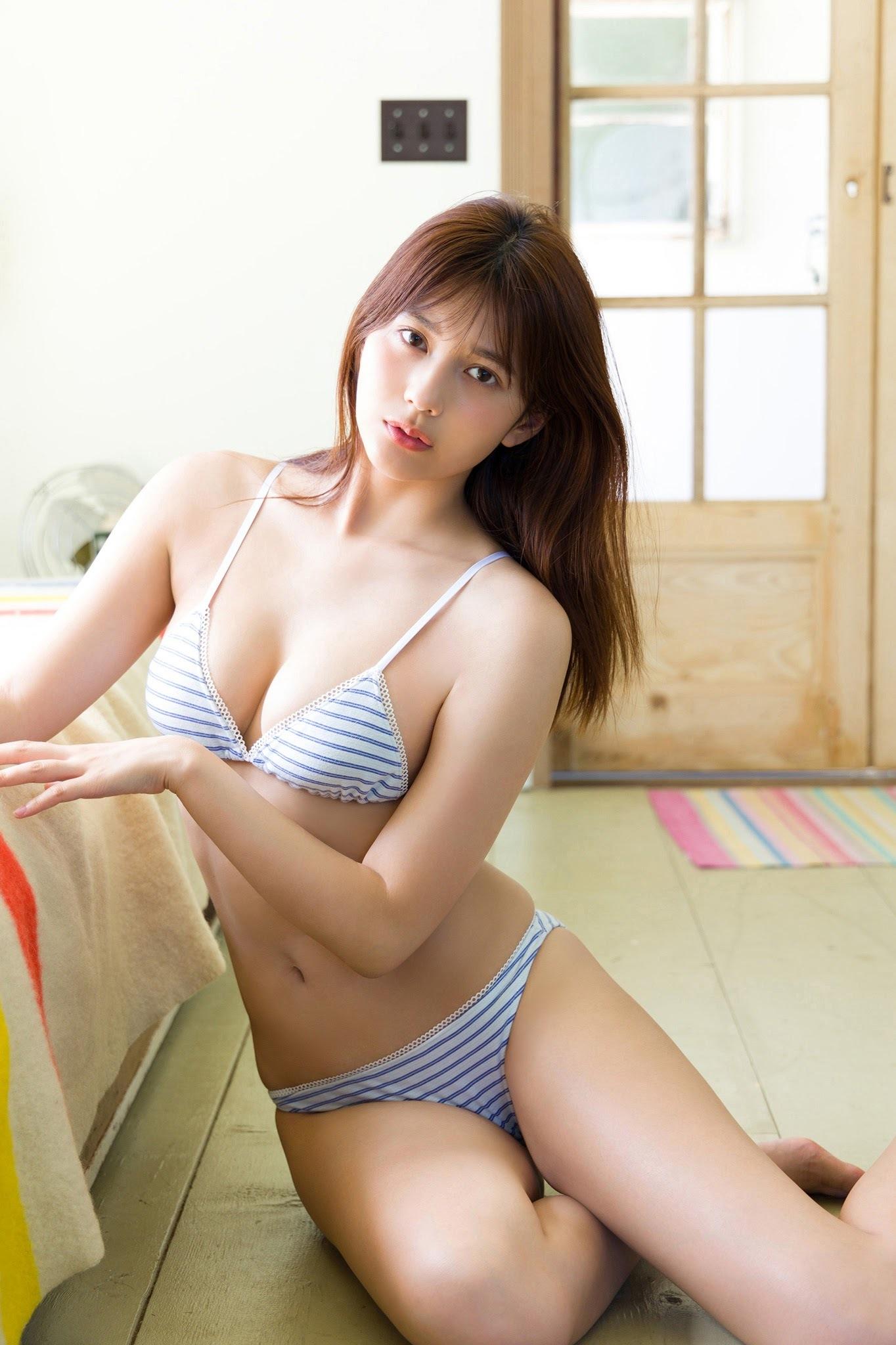 新井遥246