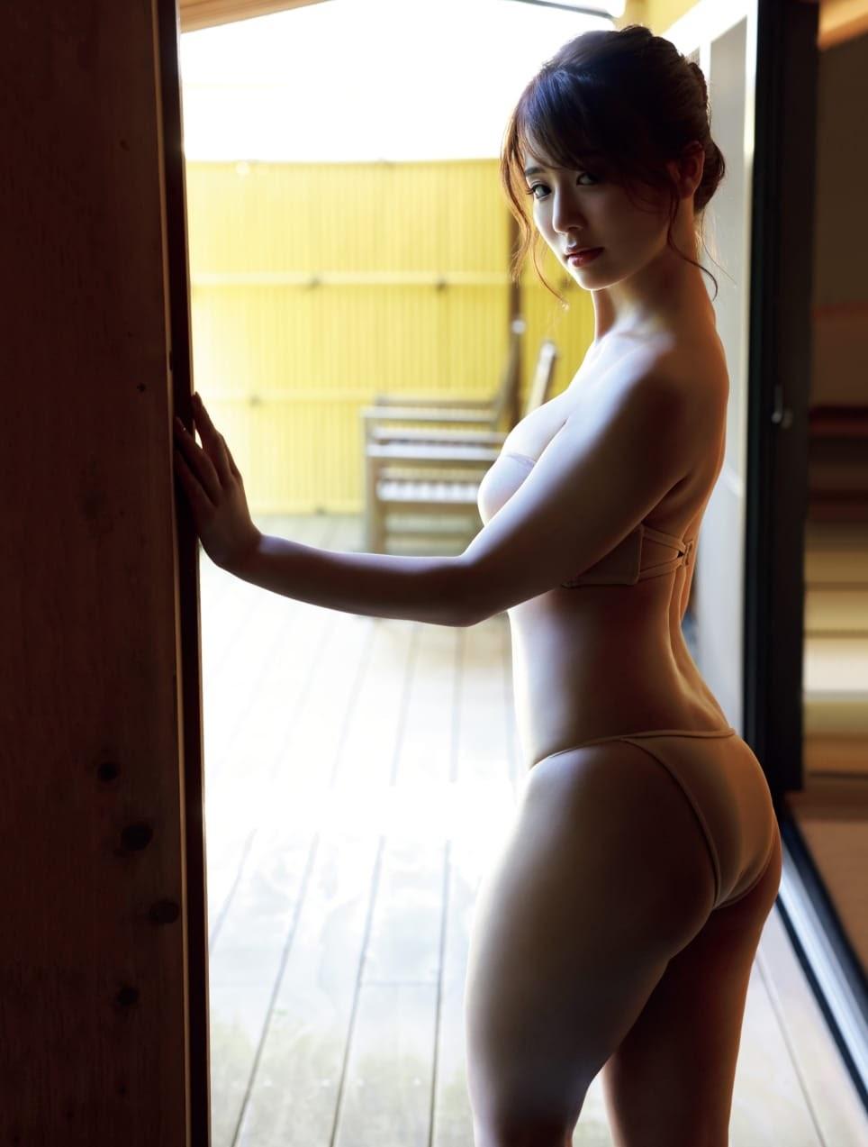 平嶋夏海126