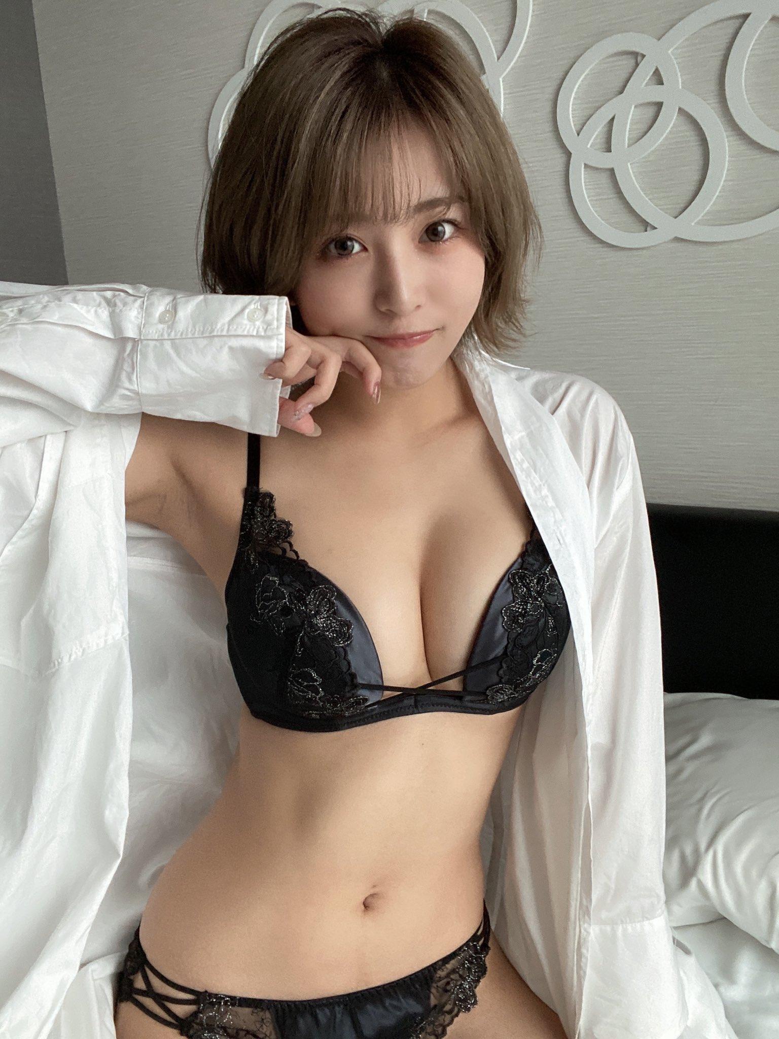 百瀬りえ73