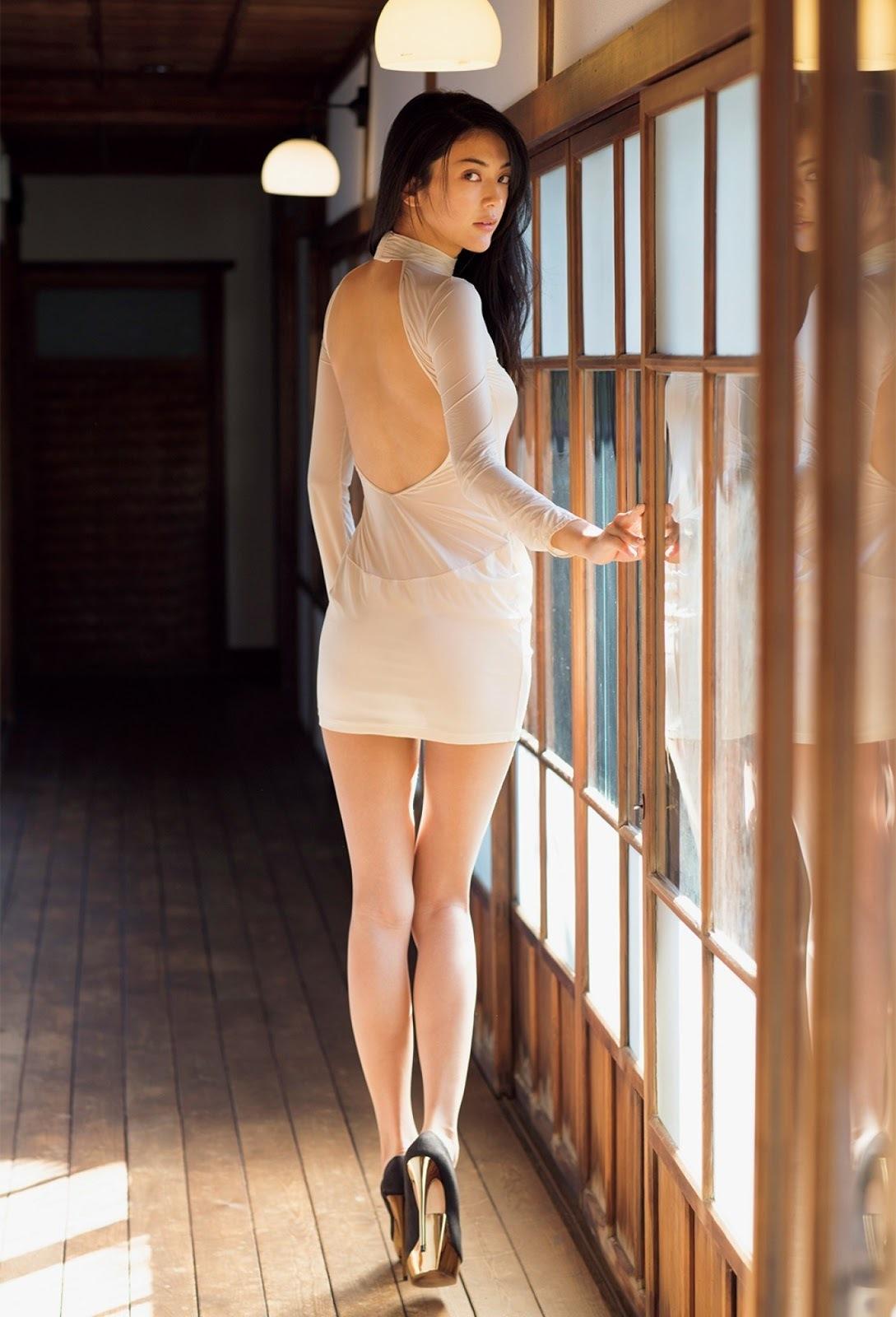 田中道子21