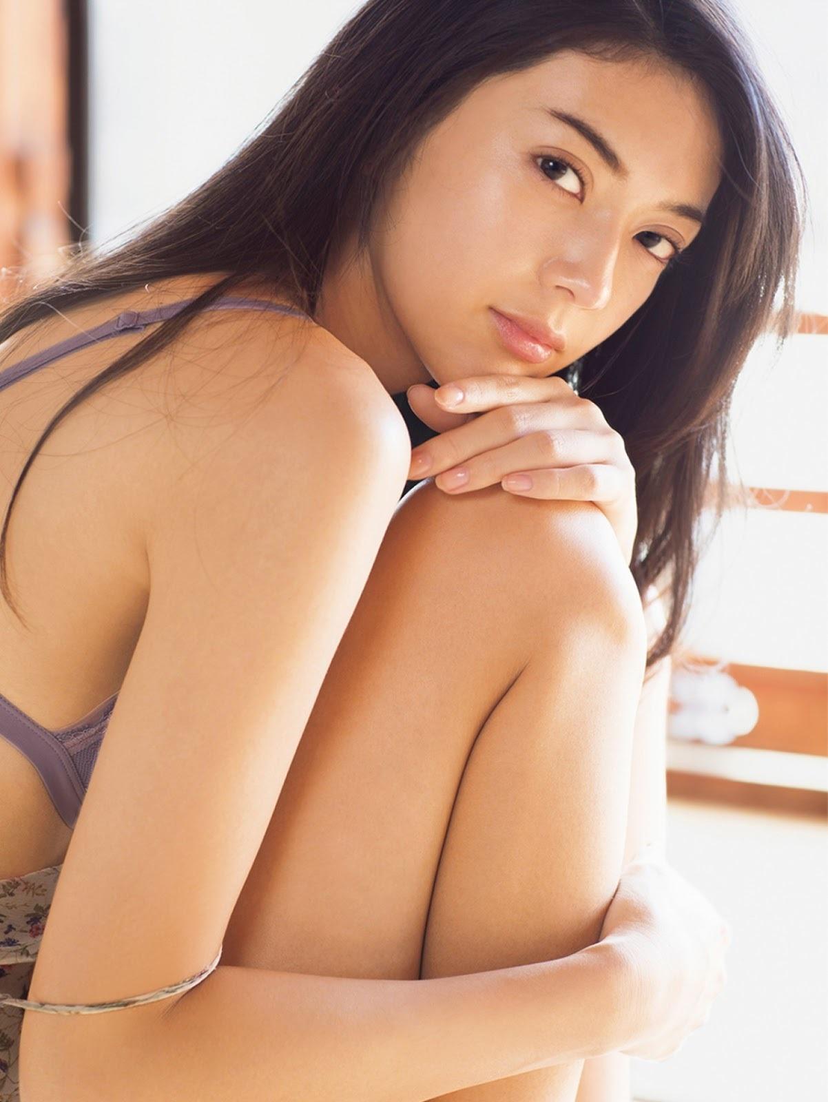 田中道子26