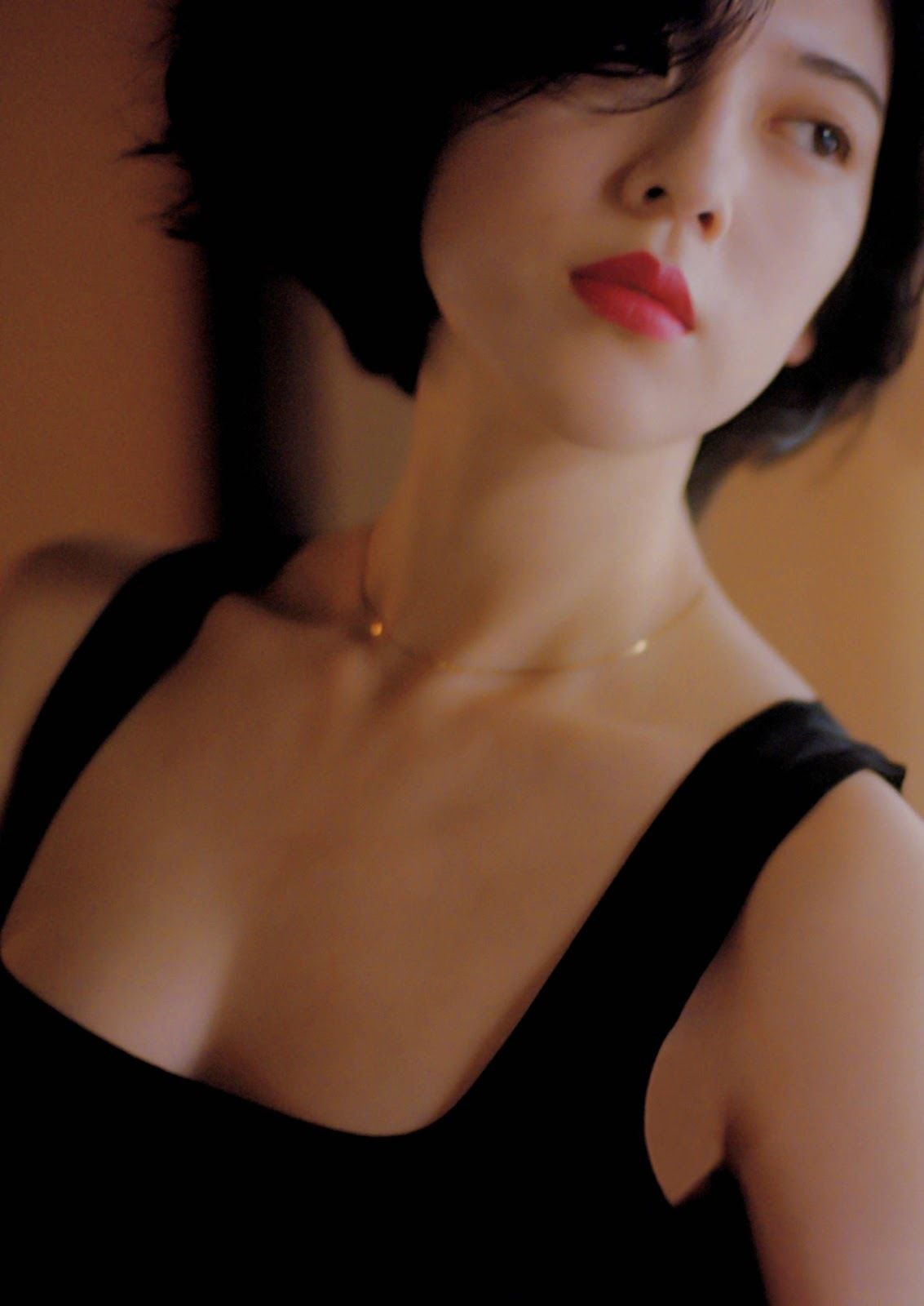 三吉彩花125