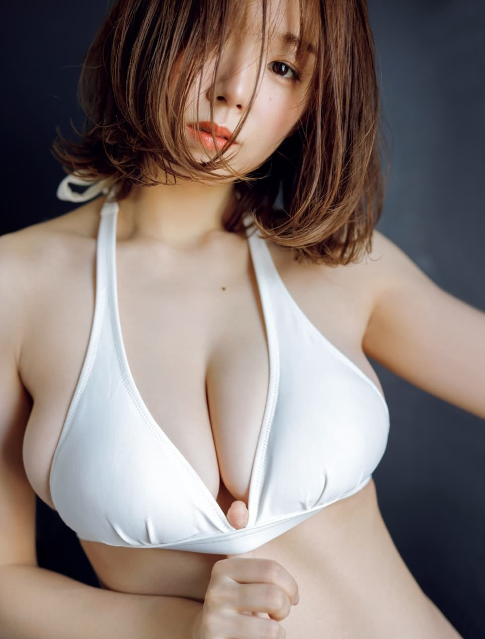 篠崎愛13