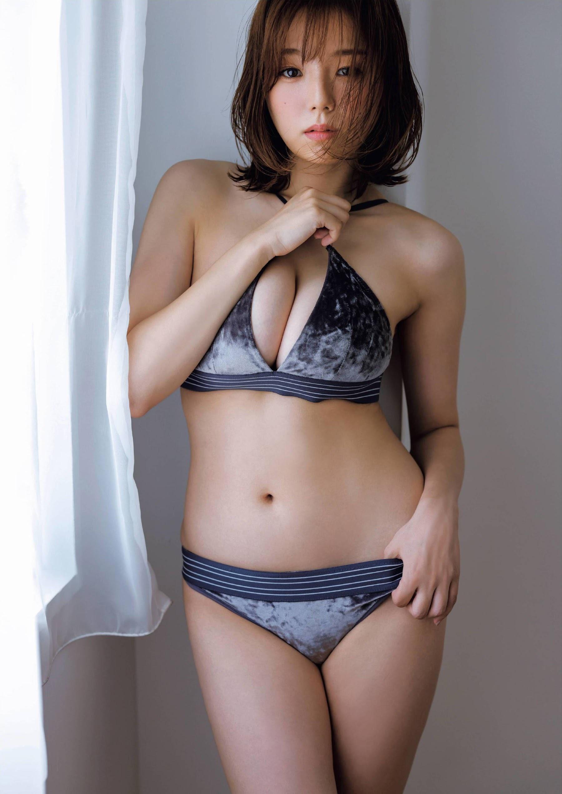 篠崎愛17