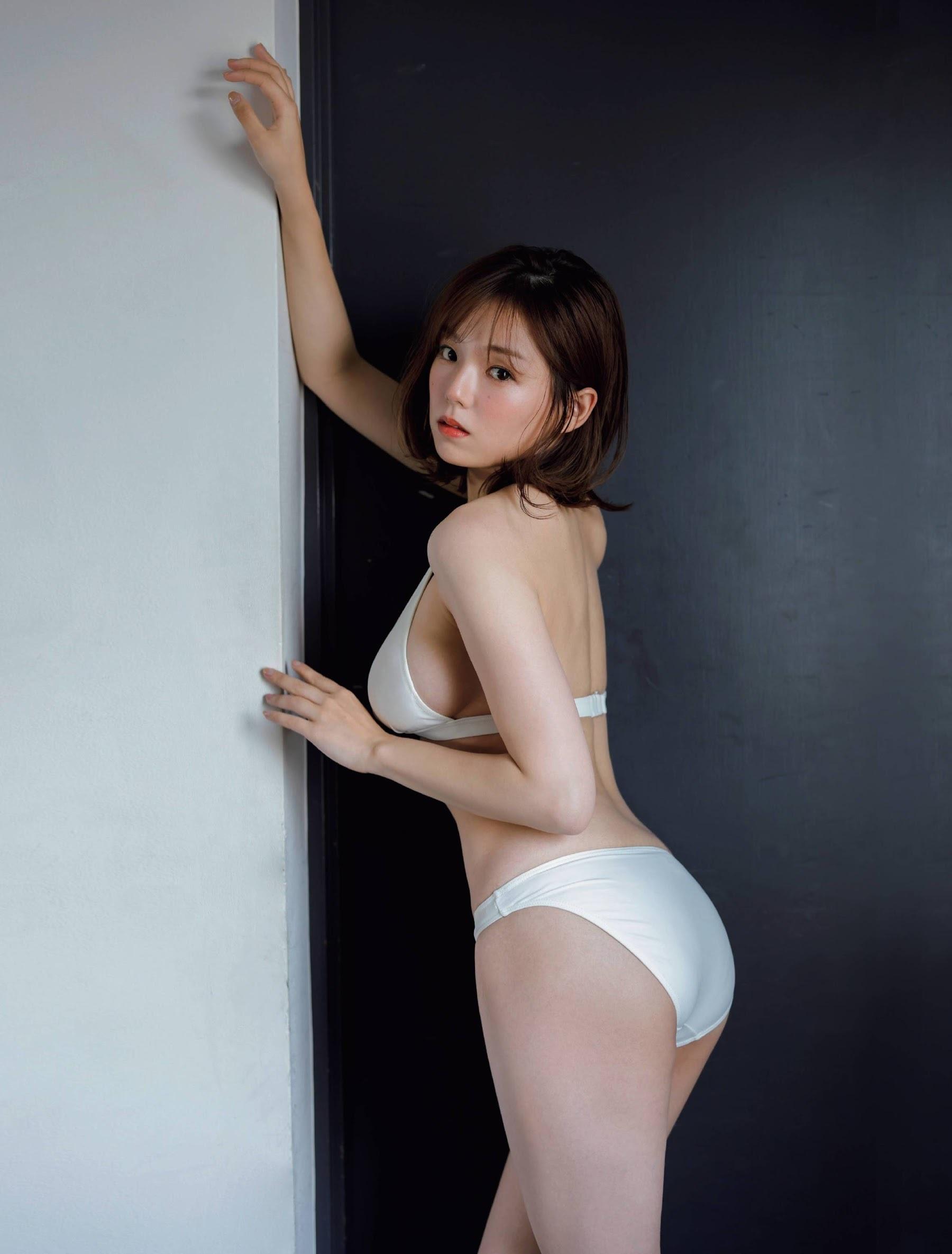 篠崎愛22
