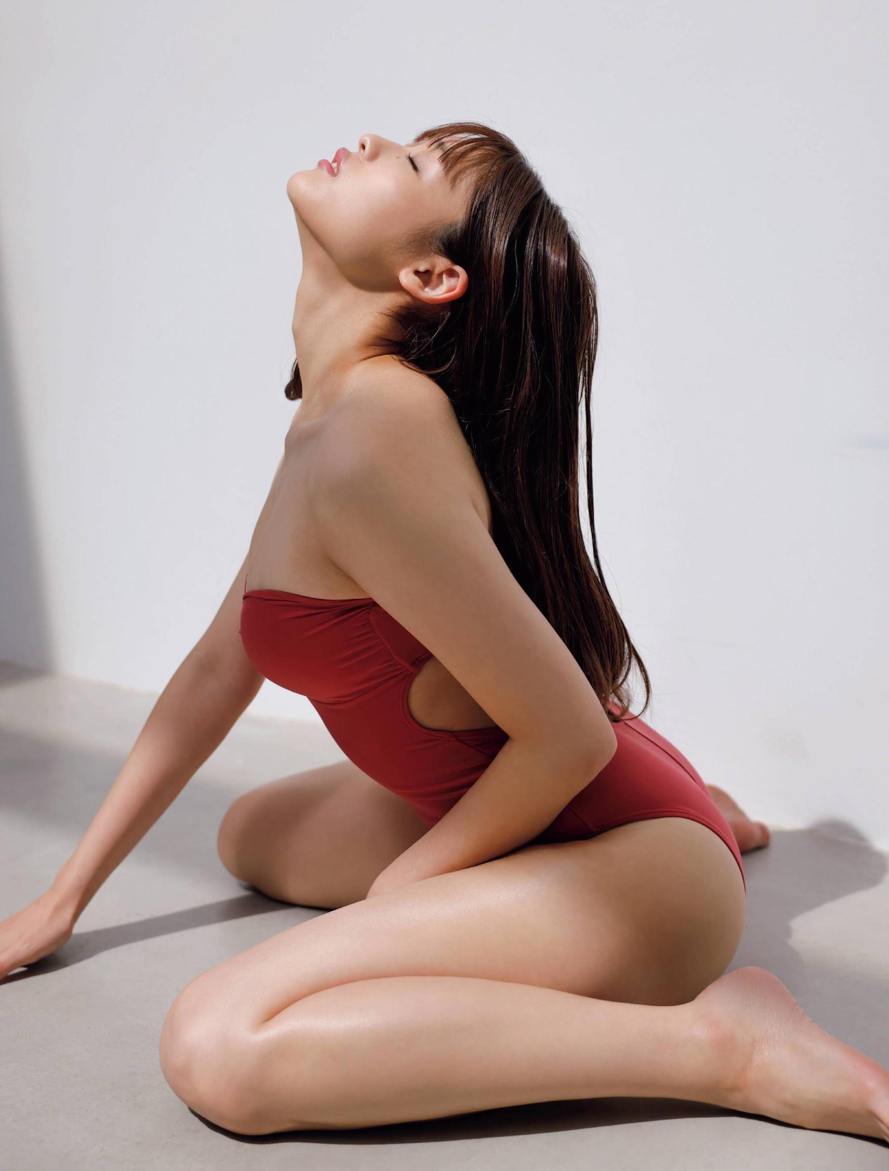 石田桃香366