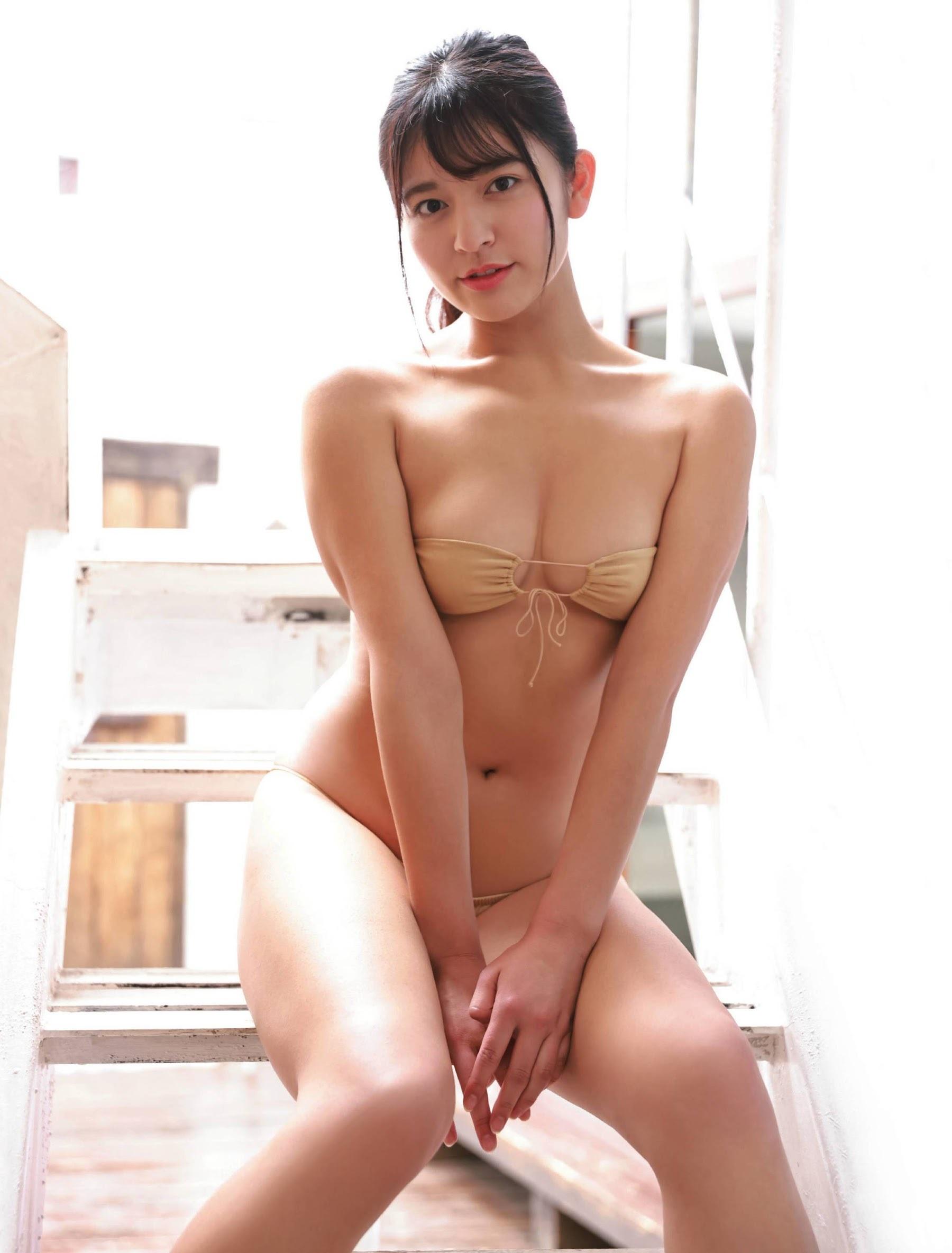 徳江かな97