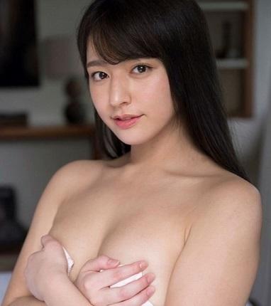 徳江かな99