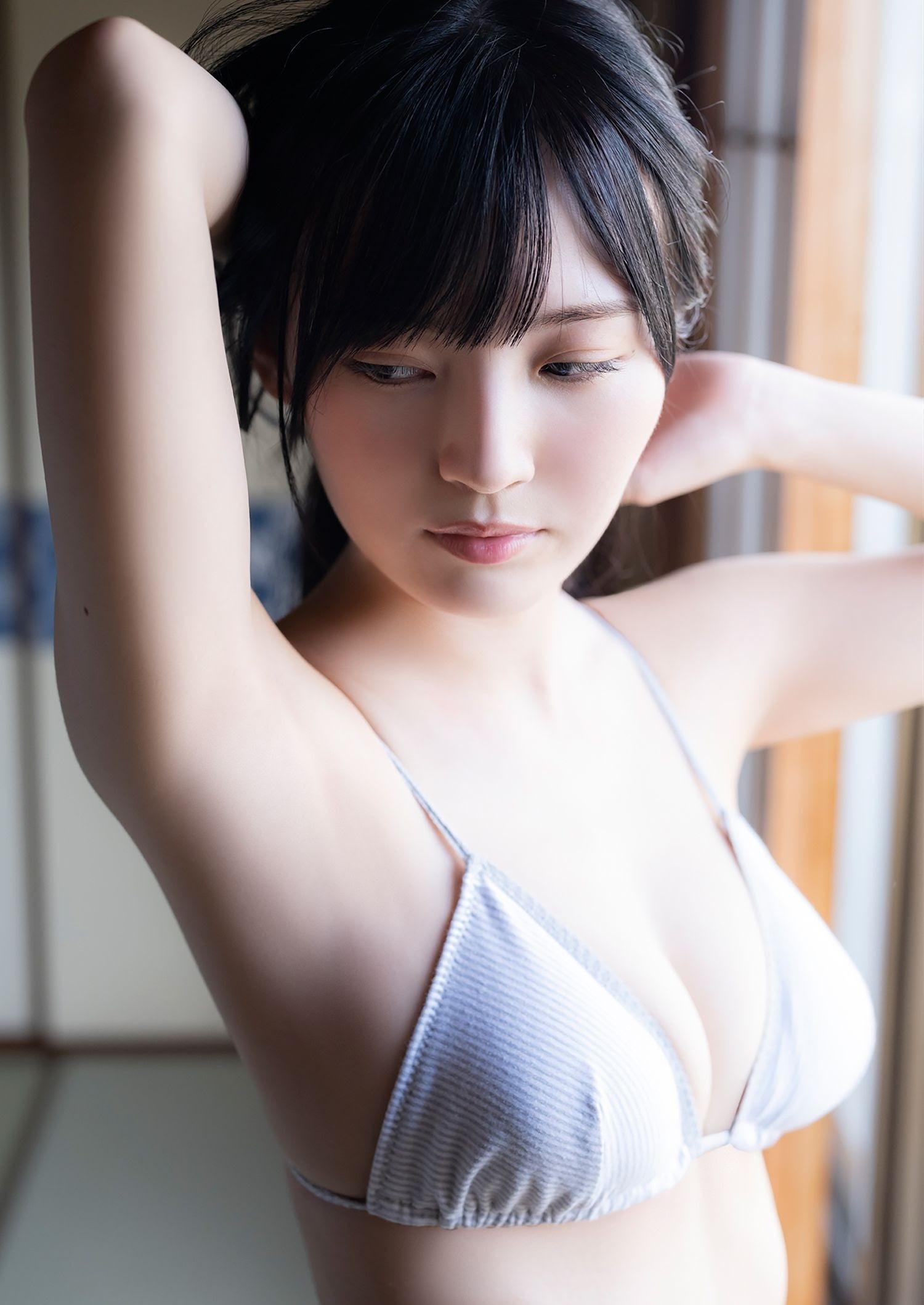 由良ゆら48