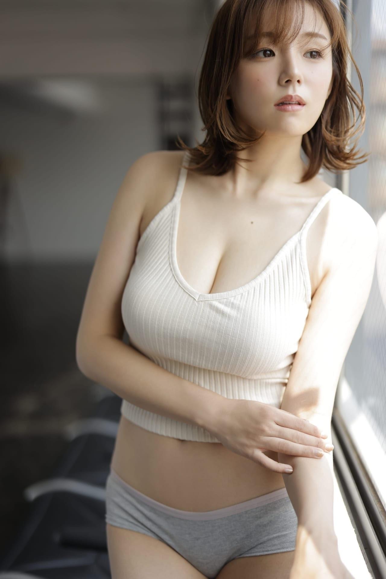 篠崎愛30