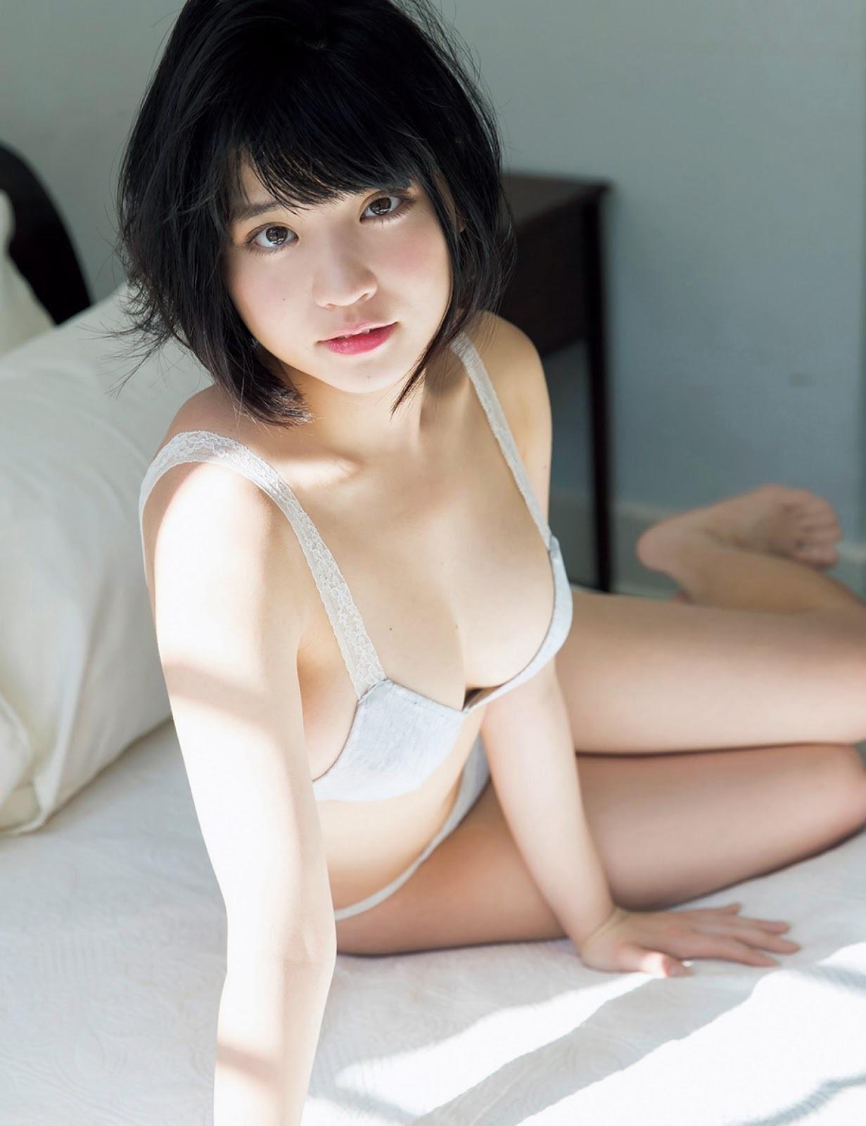根本凪143